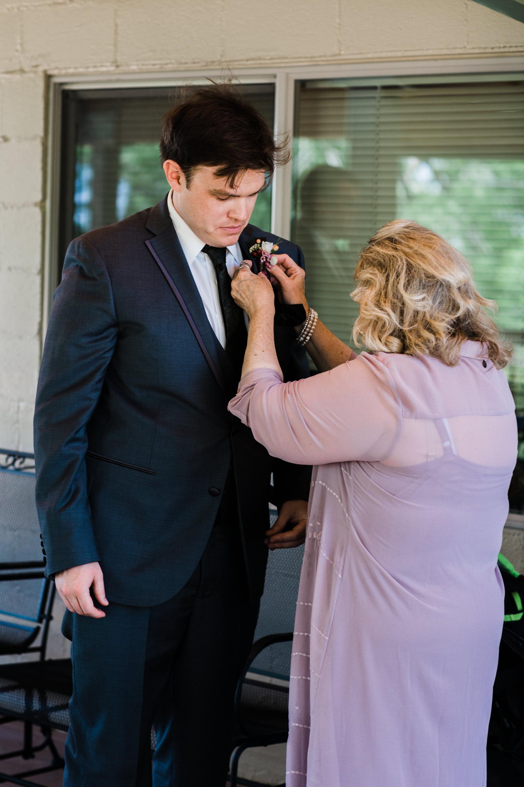 Colorado-Wedding-Fort-Collins-photographer-8.jpg