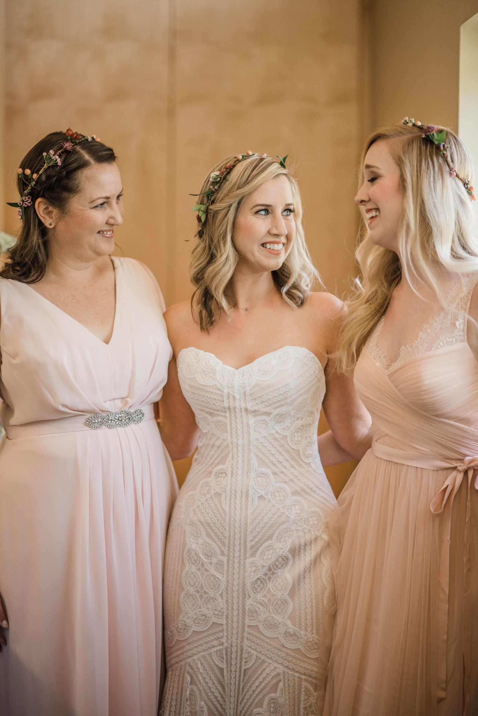 Colorado-Wedding-Fort-Collins-photographer-22.jpg