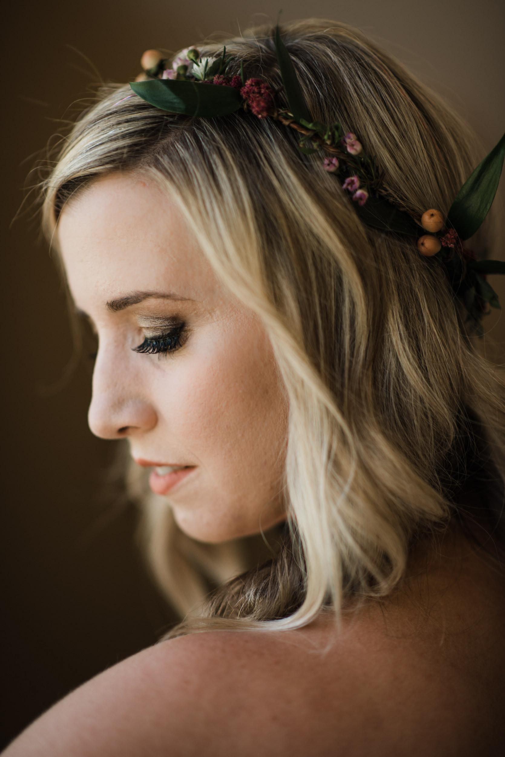 Colorado-Wedding-Fort-Collins-photographer-31.jpg