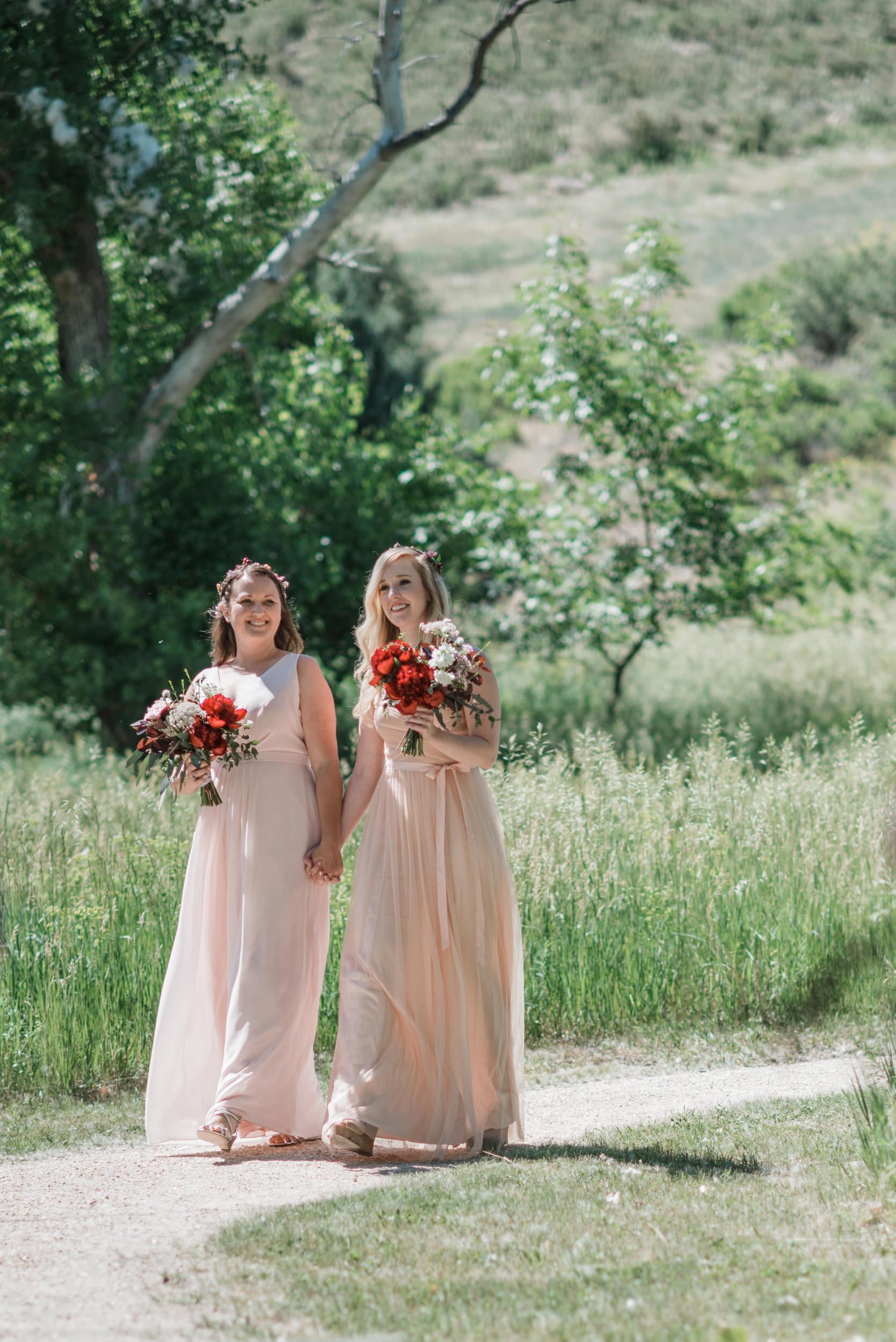 Colorado-Wedding-Fort-Collins-photographer-40.jpg