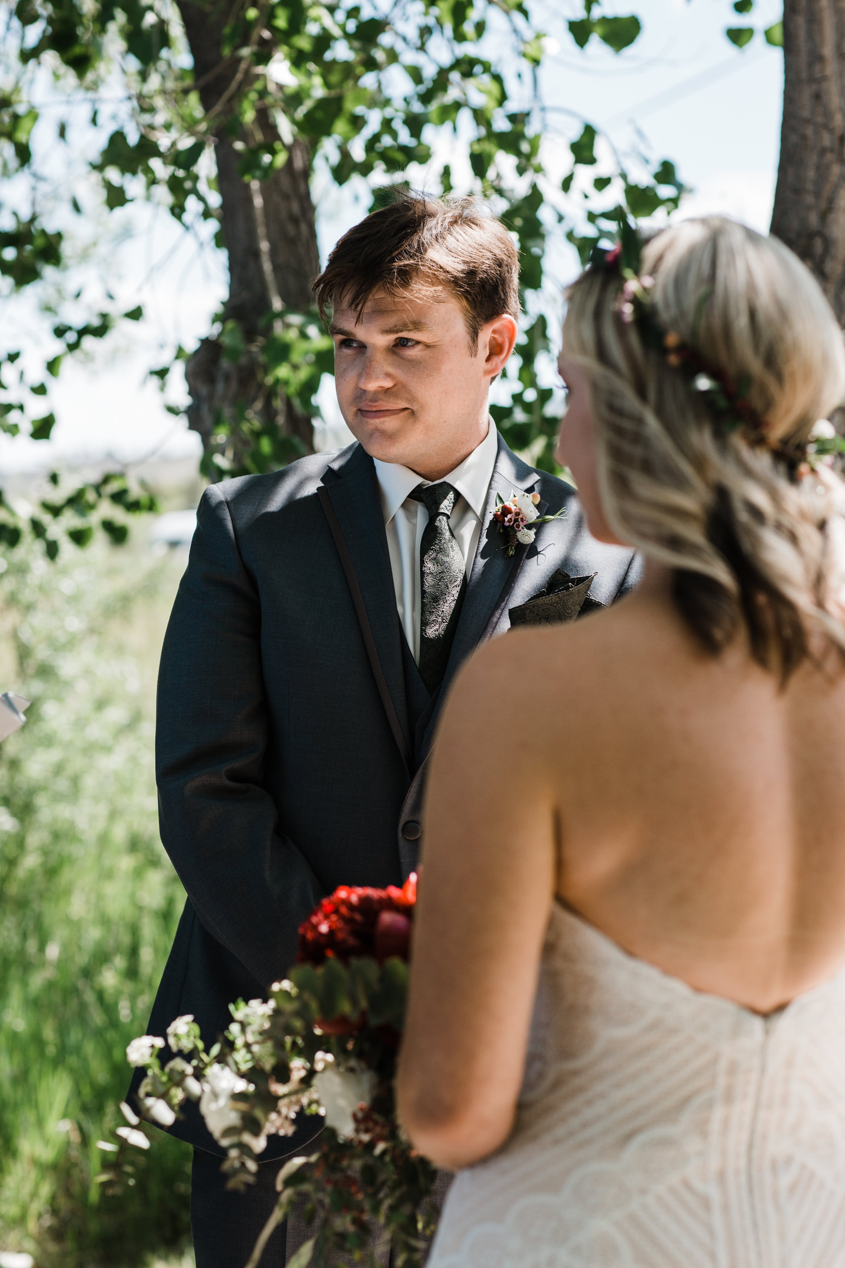 Colorado-Wedding-Fort-Collins-photographer-43.jpg