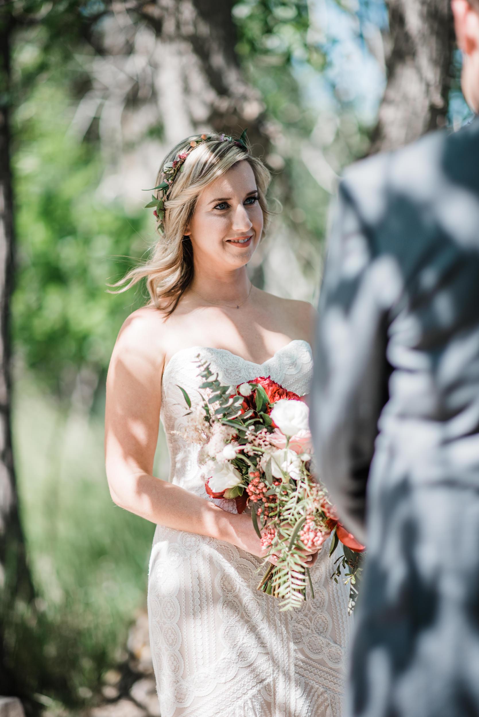 Colorado-Wedding-Fort-Collins-photographer-48.jpg
