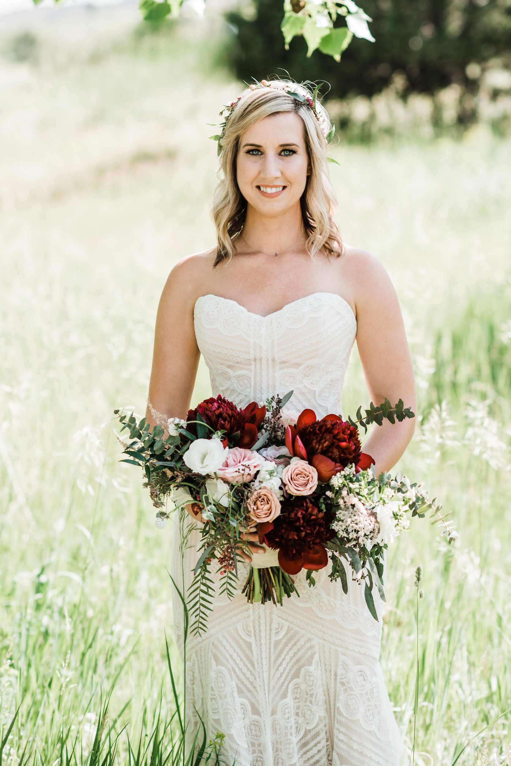 Colorado-Wedding-Fort-Collins-photographer-100.jpg