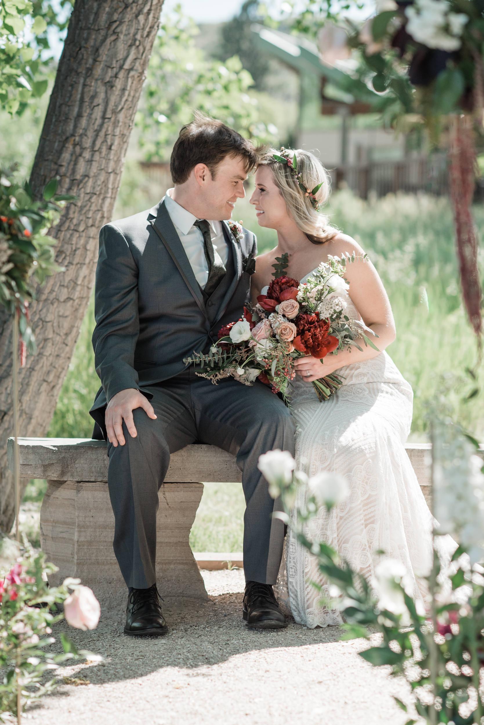 Colorado-Wedding-Fort-Collins-photographer-99.jpg