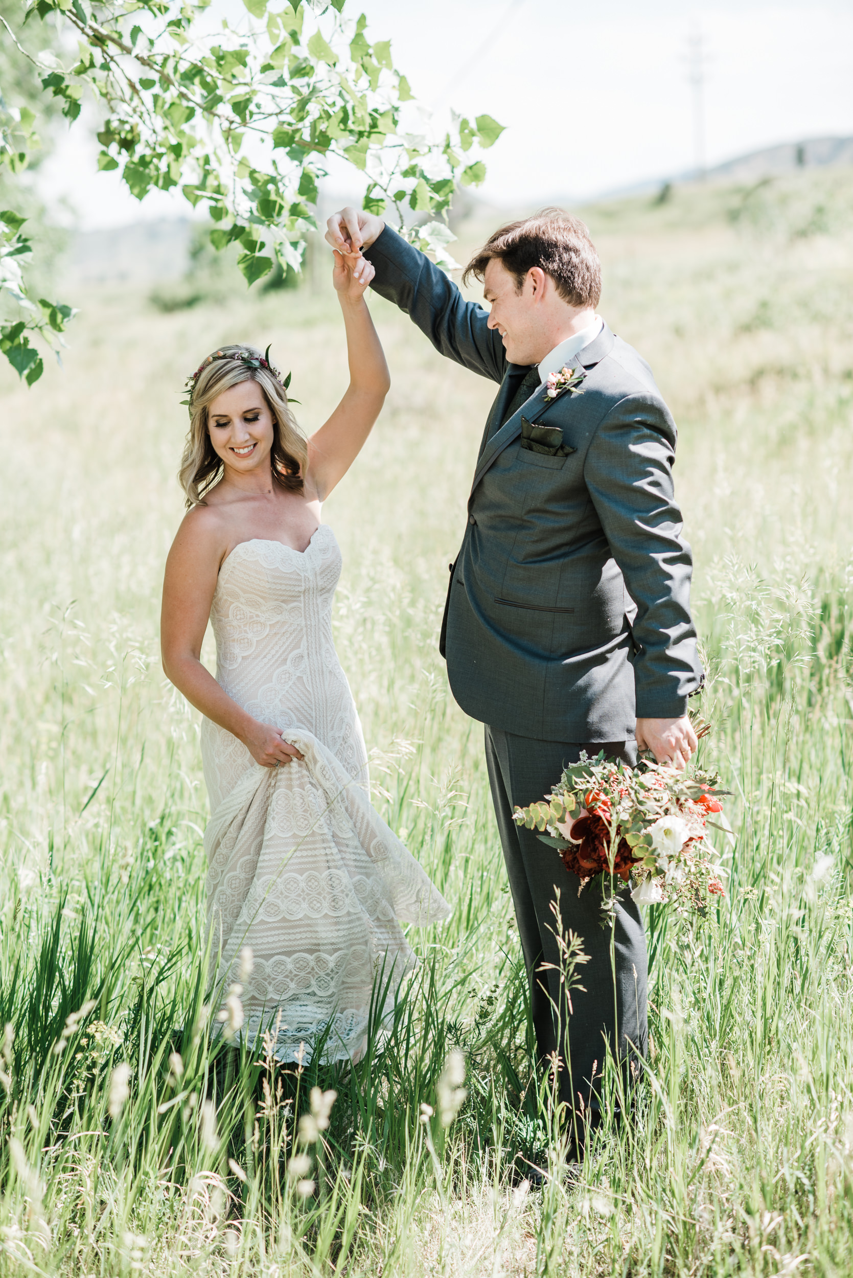Colorado-Wedding-Fort-Collins-photographer-101.jpg