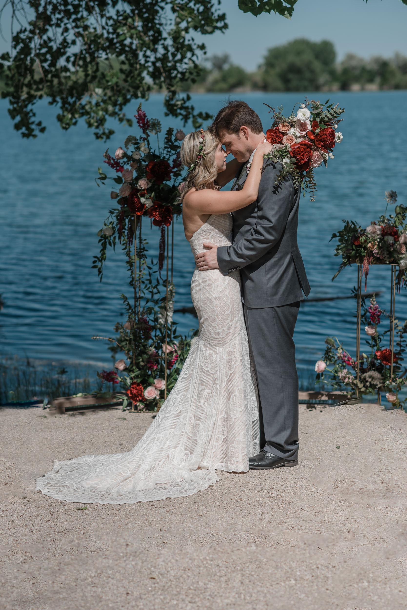 Colorado-Wedding-Fort-Collins-photographer-63.jpg