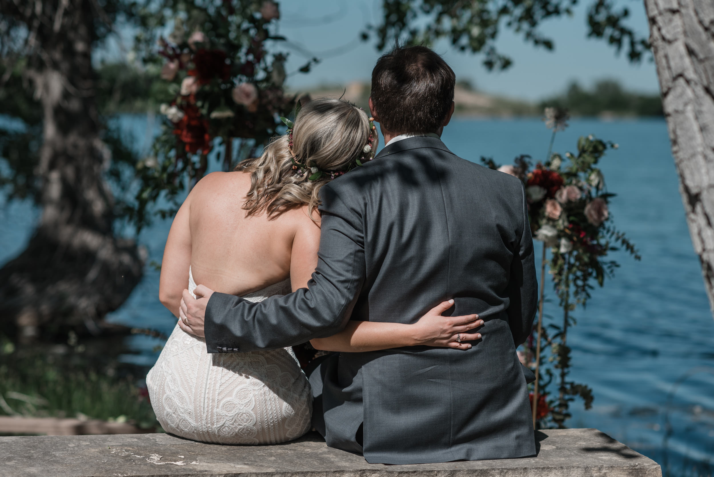 Colorado-Wedding-Fort-Collins-photographer-64.jpg