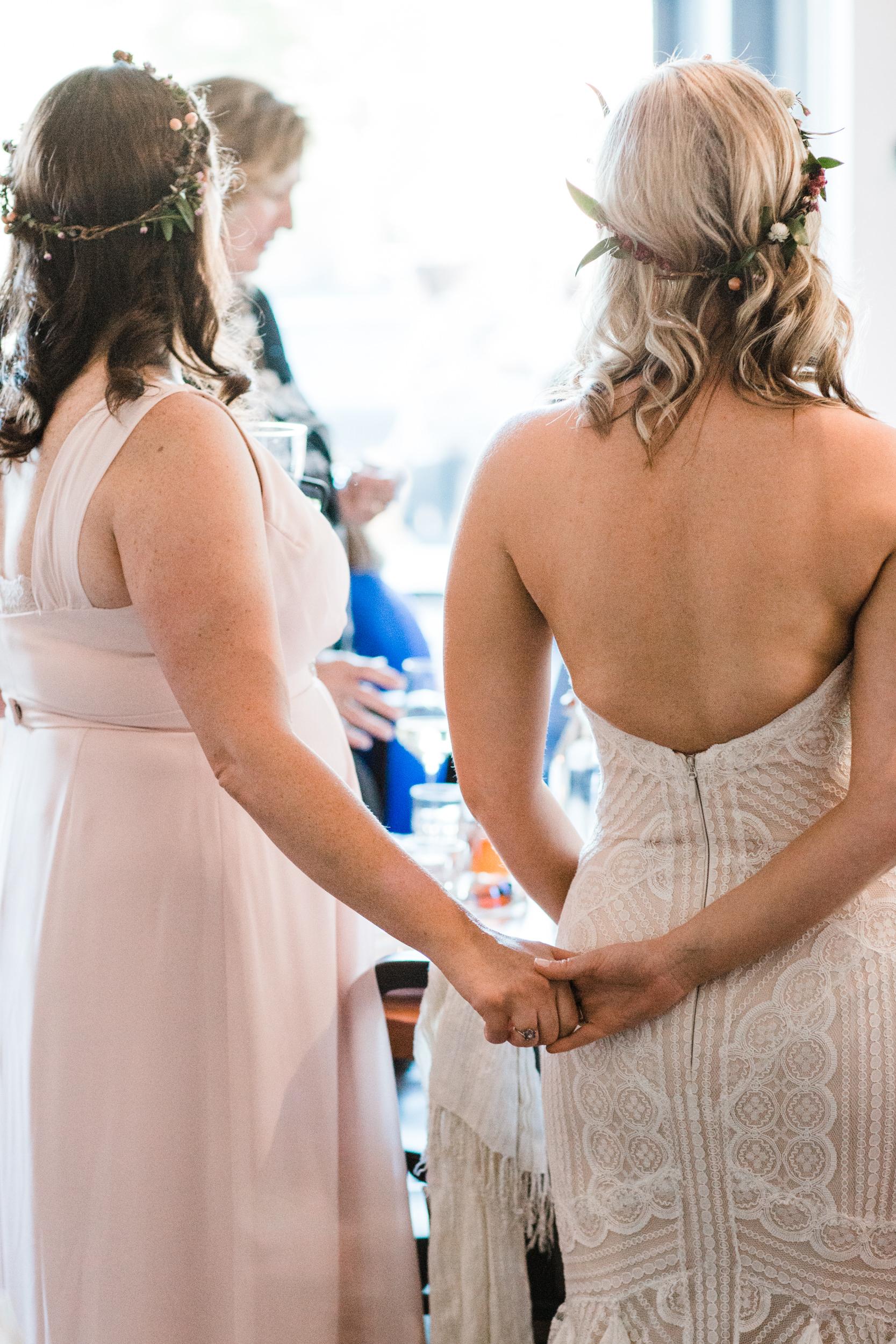 Colorado-Wedding-Fort-Collins-photographer-105.jpg