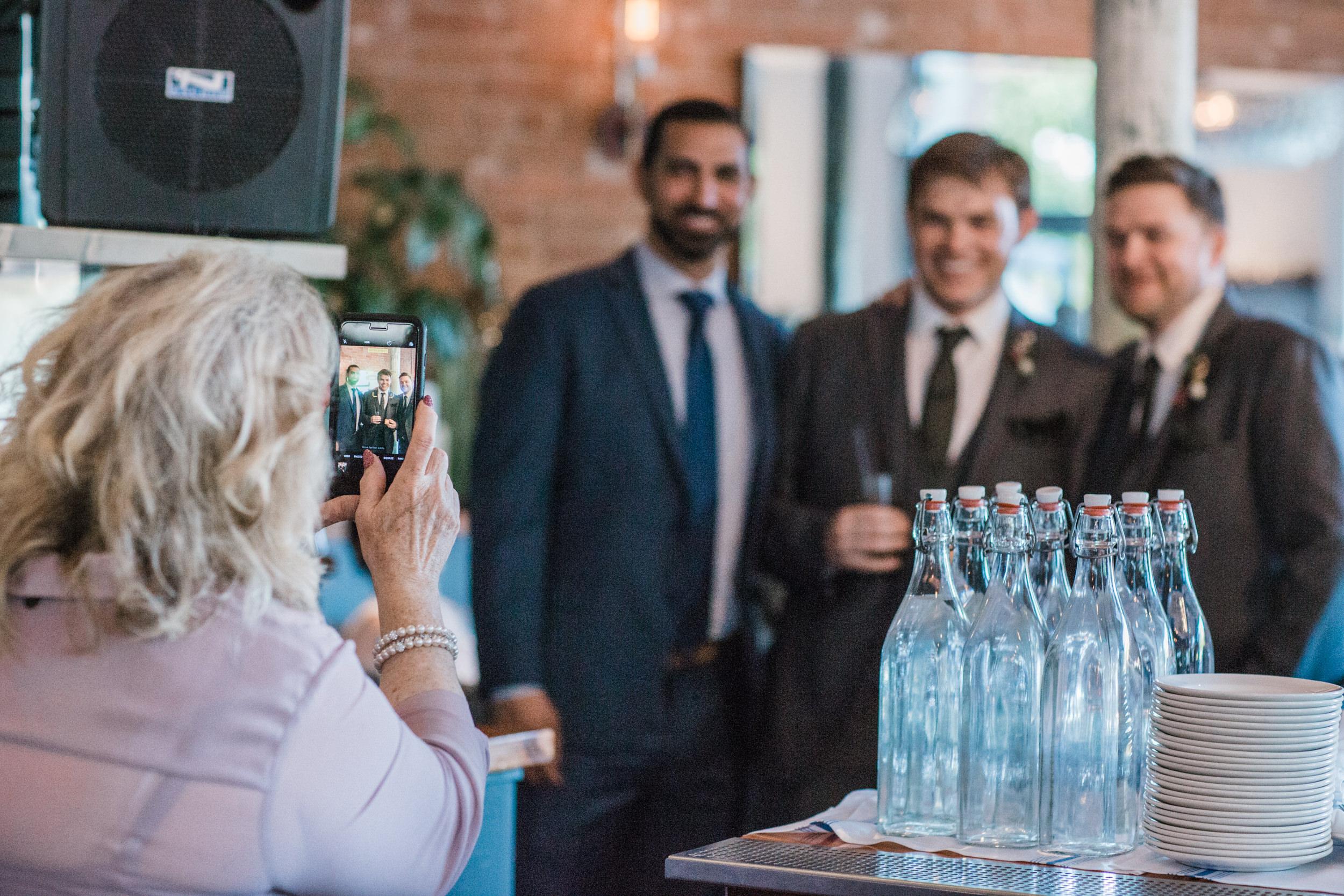 Colorado-Wedding-Fort-Collins-photographer-84.jpg