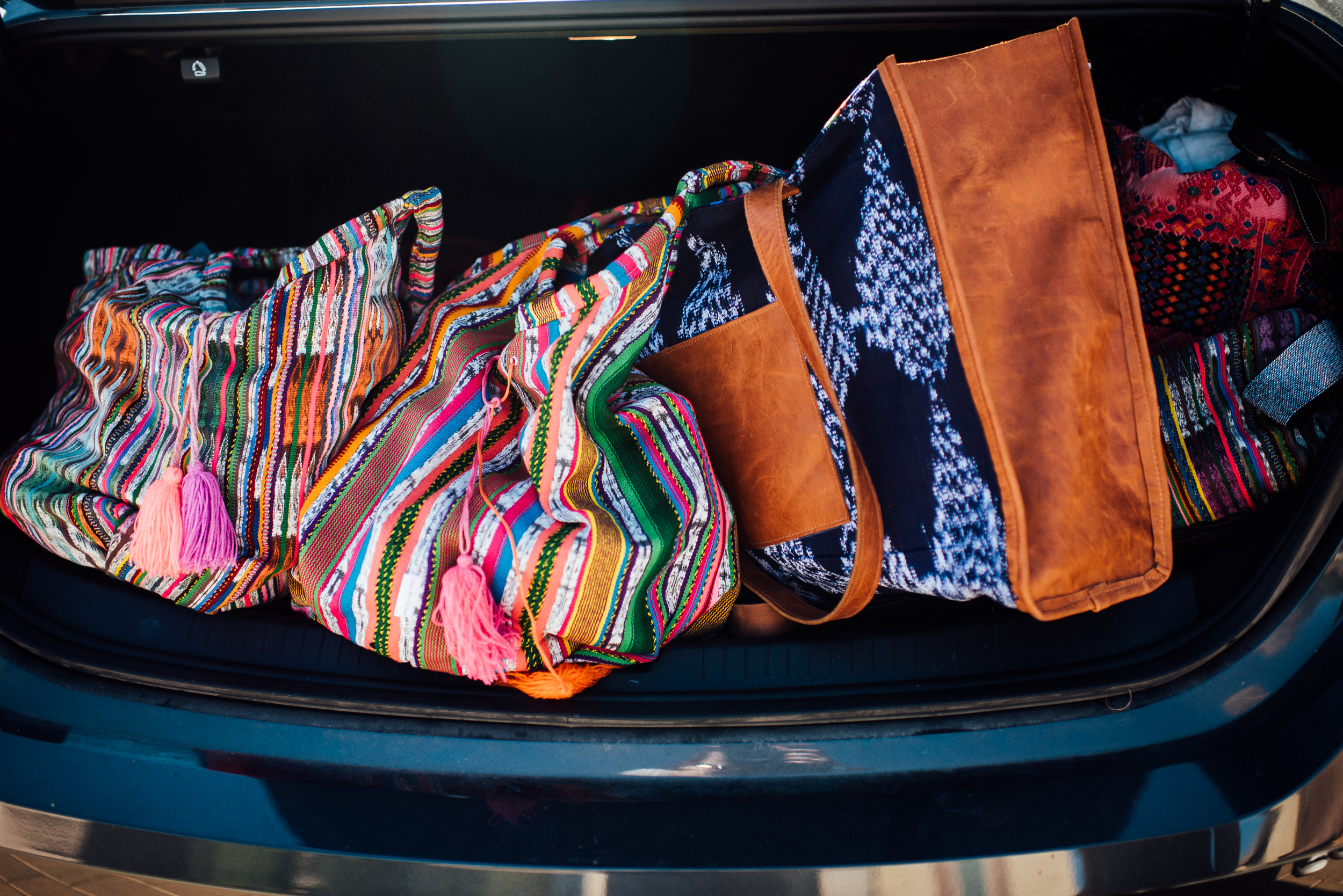 Arizona-Boho-Wedding-Photographer-Handbags.jpg