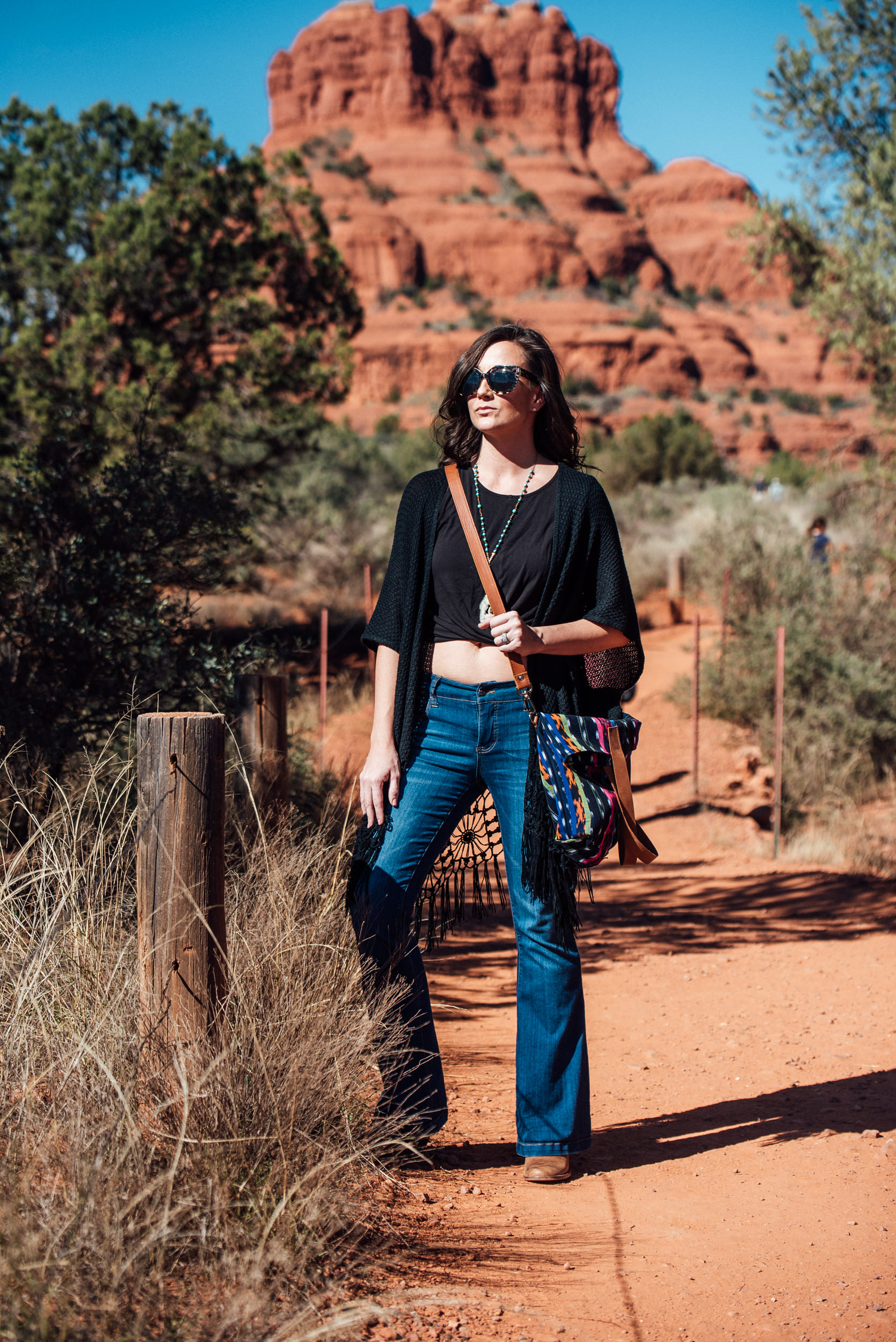 Arizona-Boho-Wedding-Photographer-Handbags-6.jpg