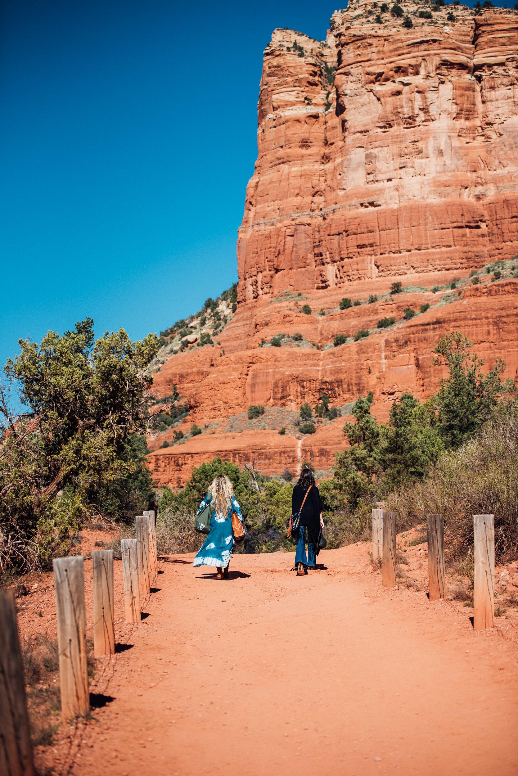 Arizona-Boho-Wedding-Photographer-Handbags-7.jpg
