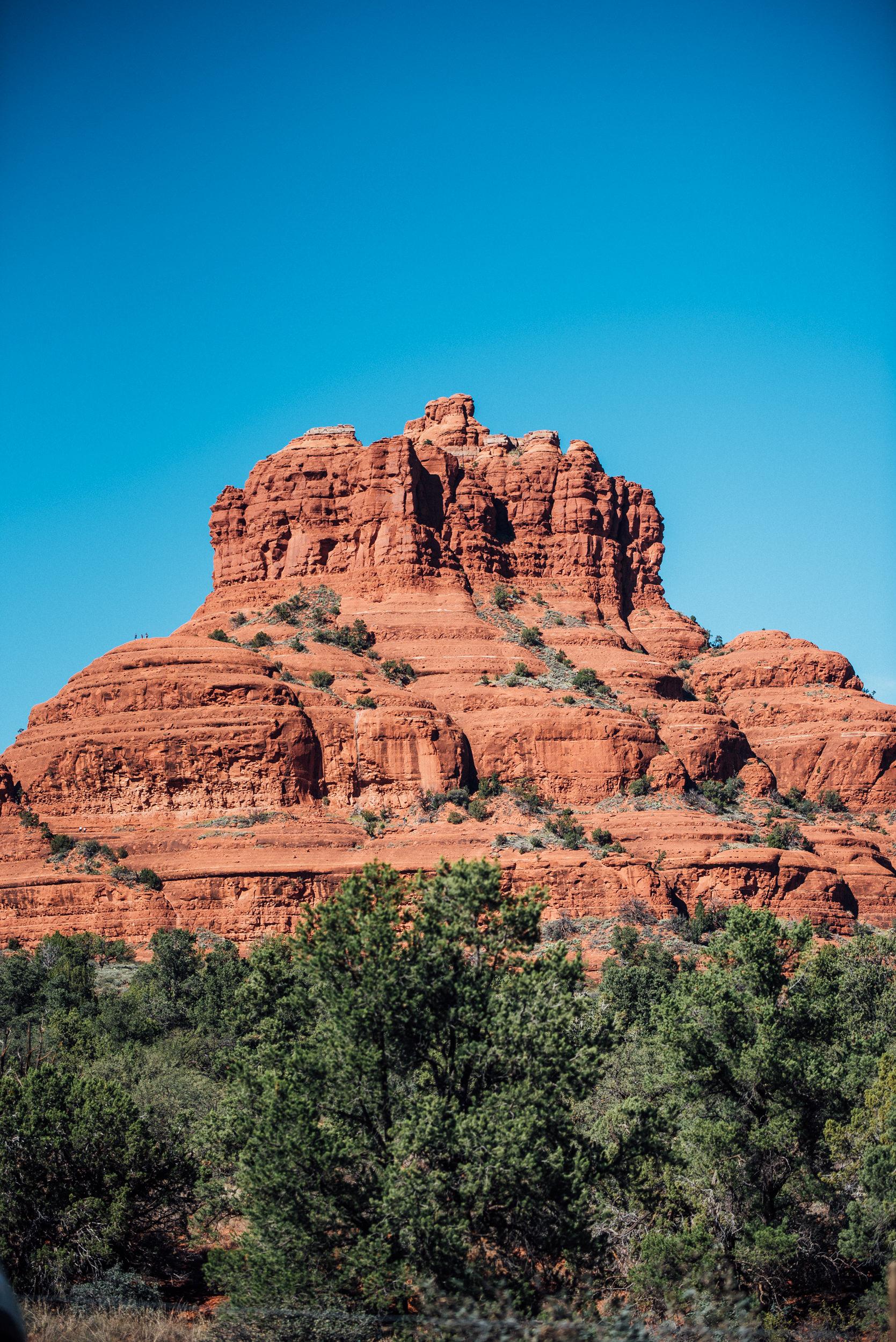 Arizona-Boho-Wedding-Photographer-Handbags-8.jpg