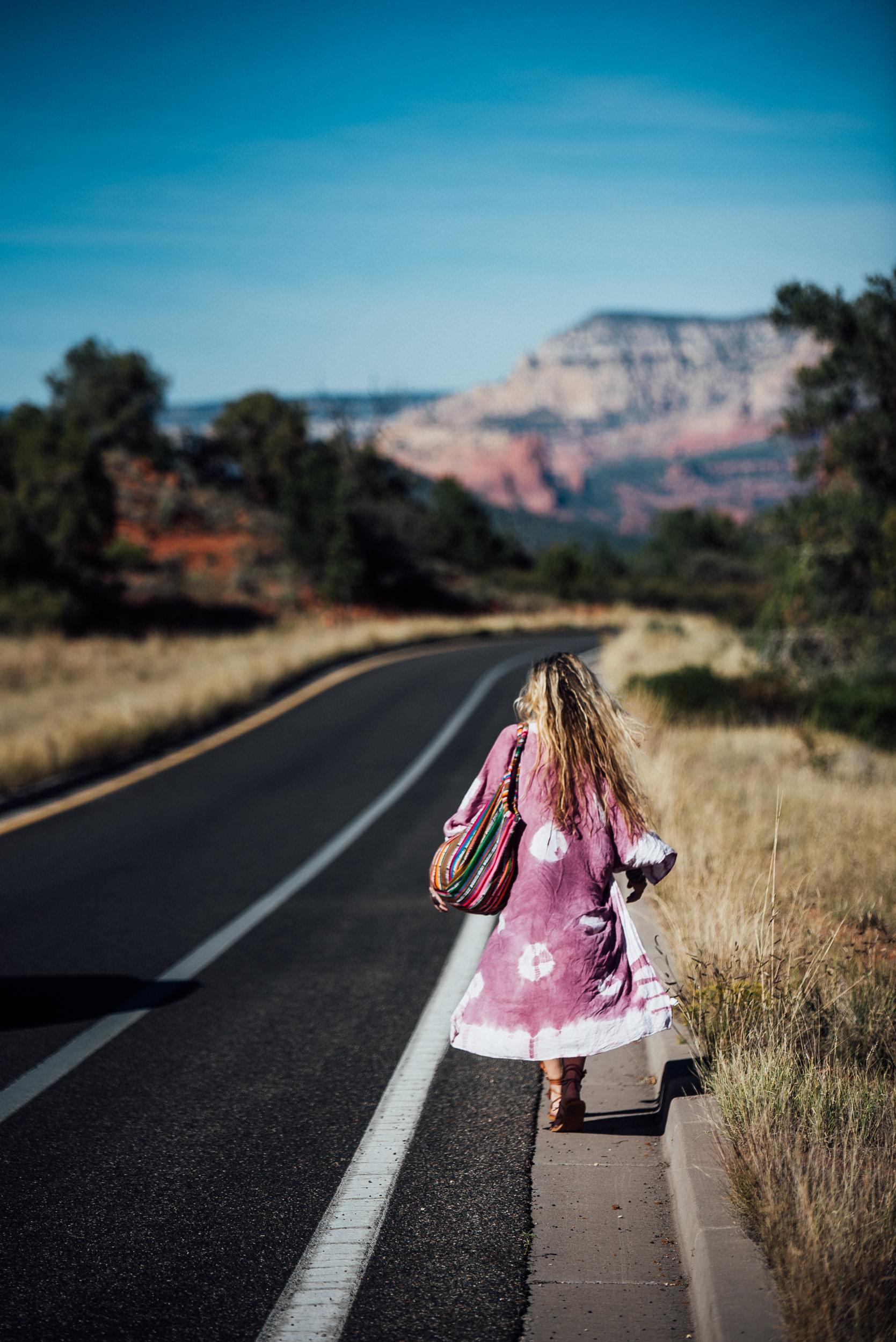 Arizona-Boho-Wedding-Photographer-Handbags-11.jpg