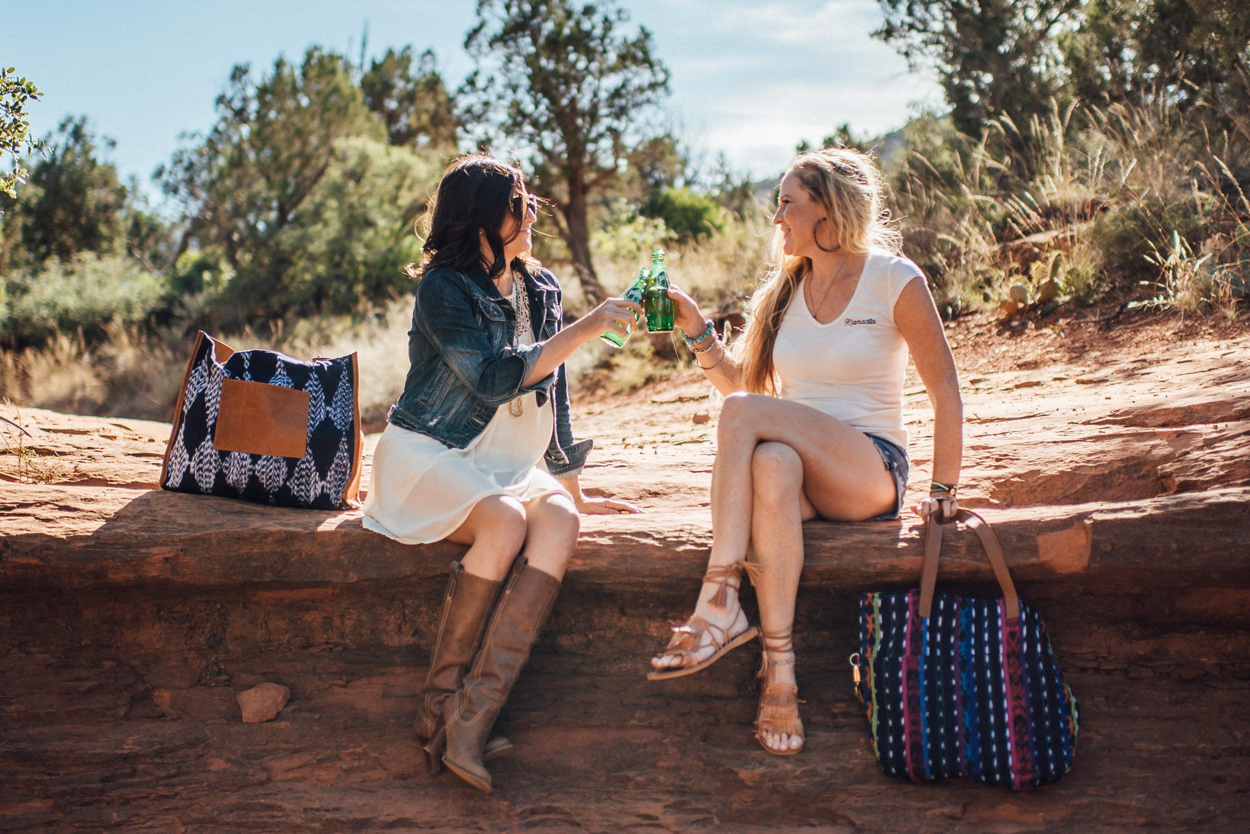 Arizona-Boho-Wedding-Photographer-Handbags-13.jpg