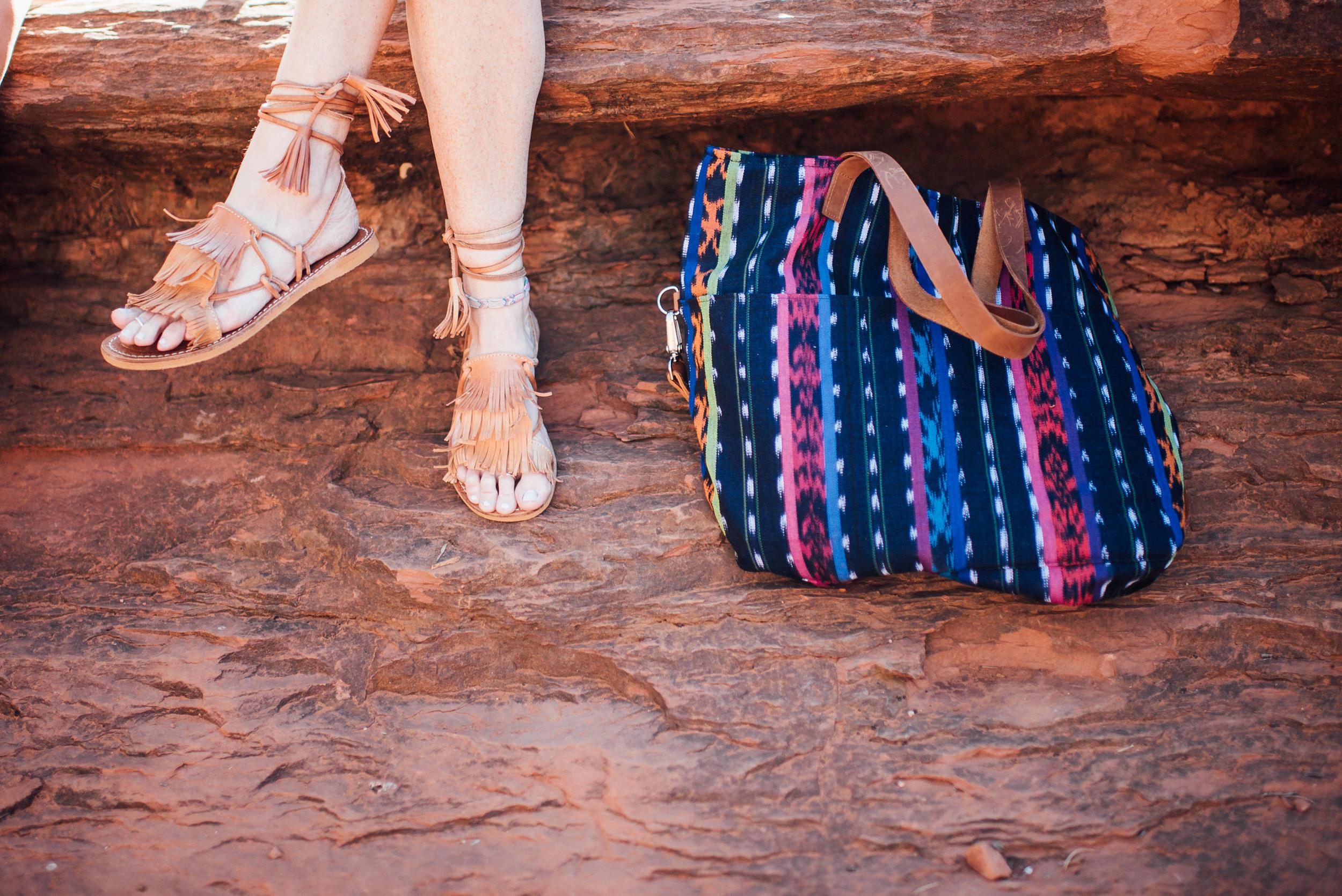Arizona-Boho-Wedding-Photographer-Handbags-14.jpg