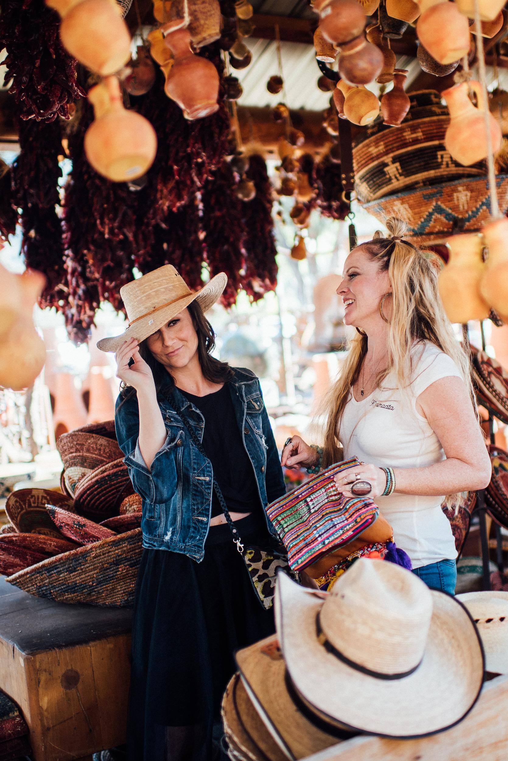 Arizona-Boho-Wedding-Photographer-Handbags-18.jpg