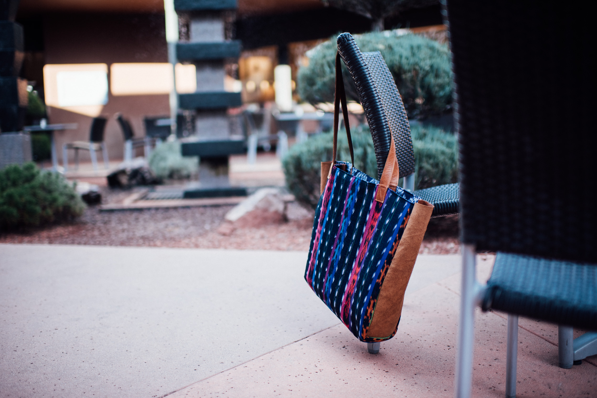Arizona-Boho-Wedding-Photographer-Handbags-23.jpg