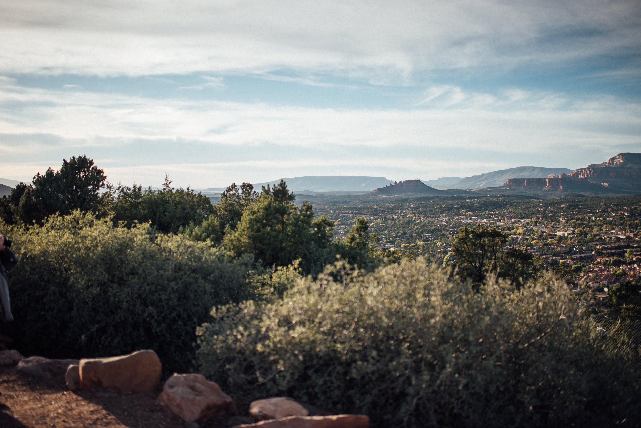 Arizona-Boho-Wedding-Photographer-Handbags-28.jpg