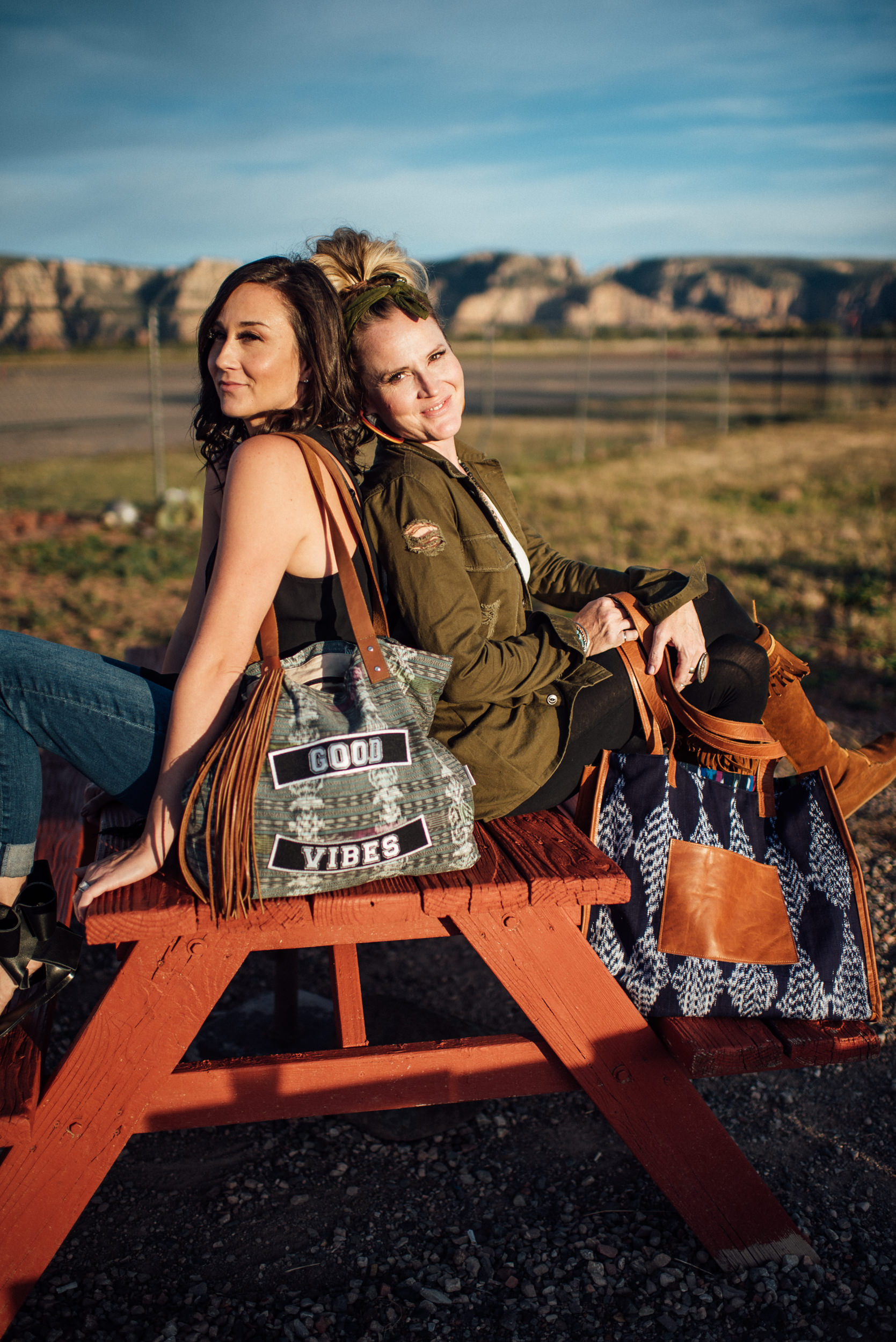 Arizona-Boho-Wedding-Photographer-Handbags-31.jpg