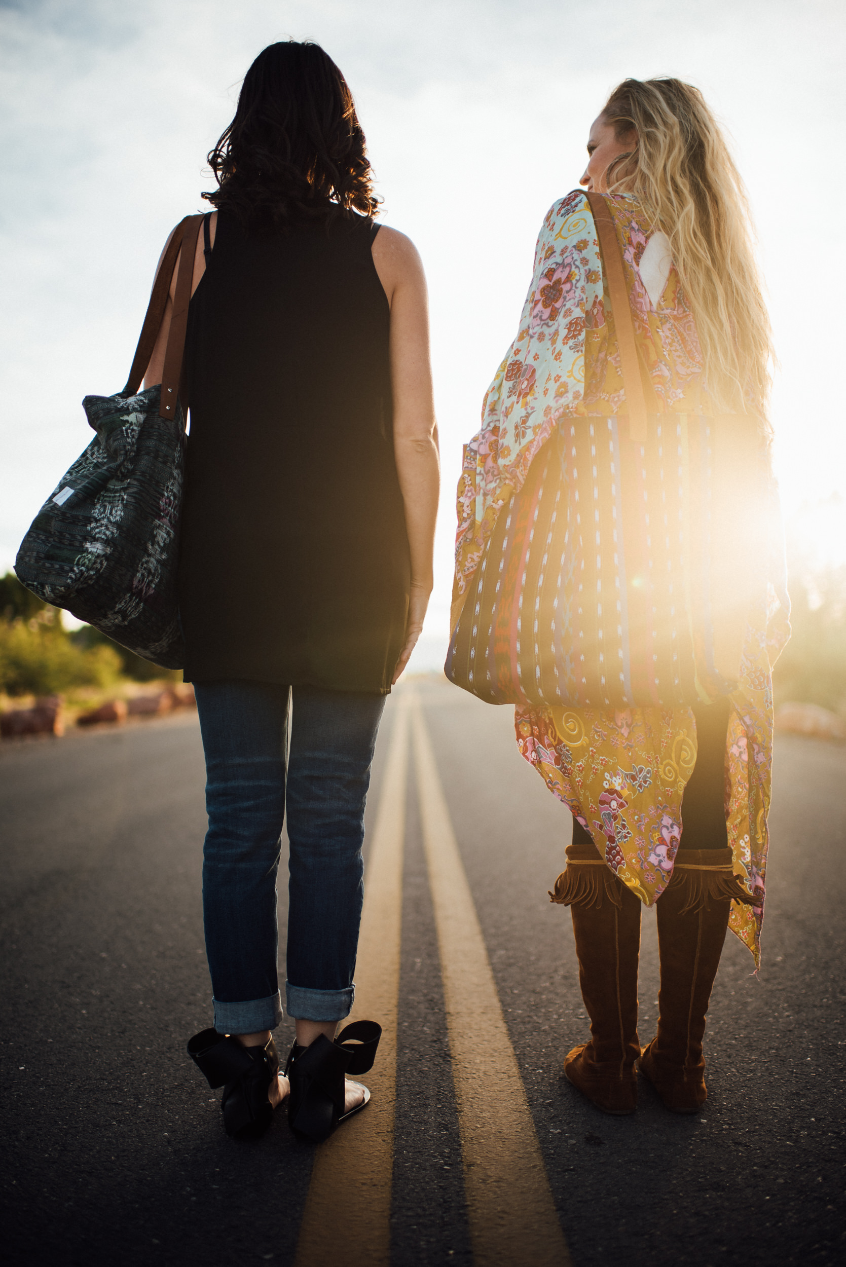 Arizona-Boho-Wedding-Photographer-Handbags-32.jpg
