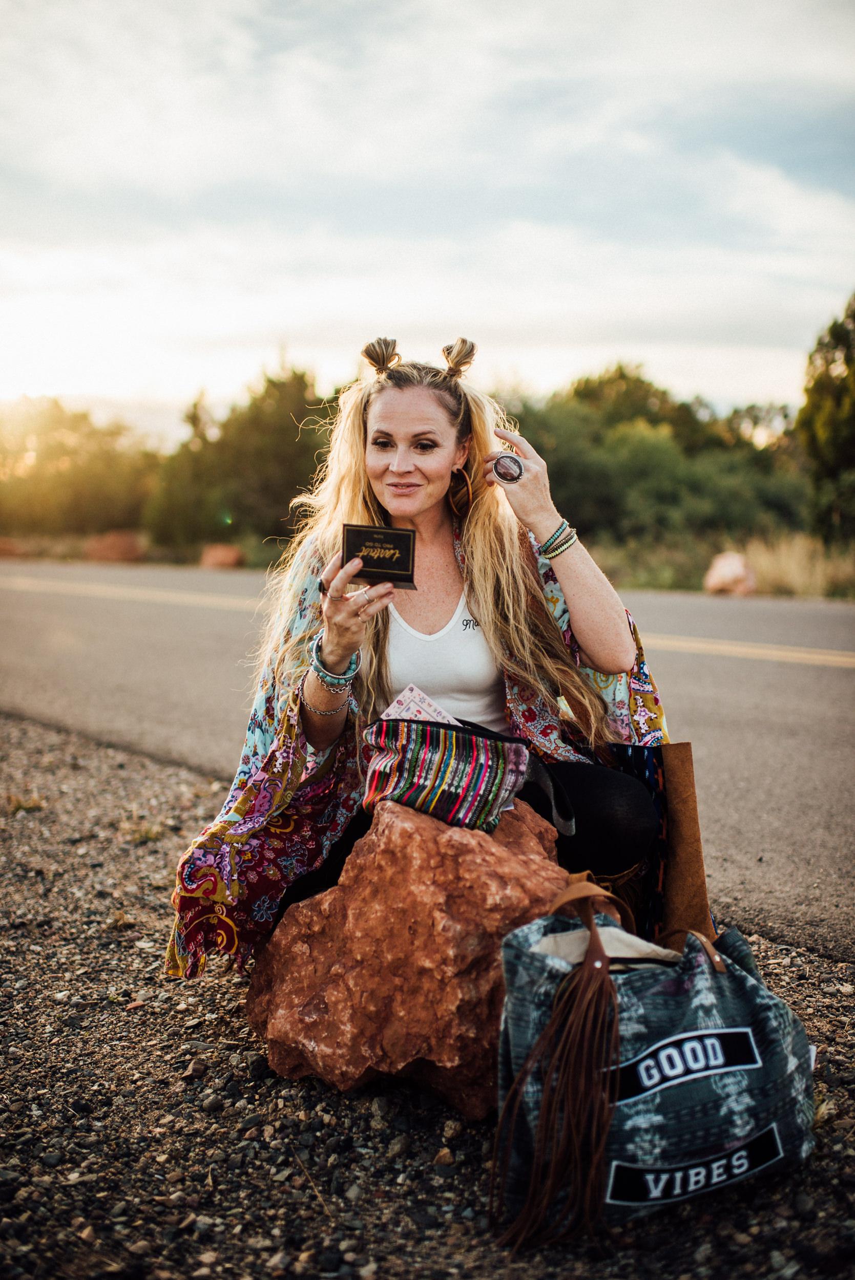 Arizona-Boho-Wedding-Photographer-Handbags-35.jpg