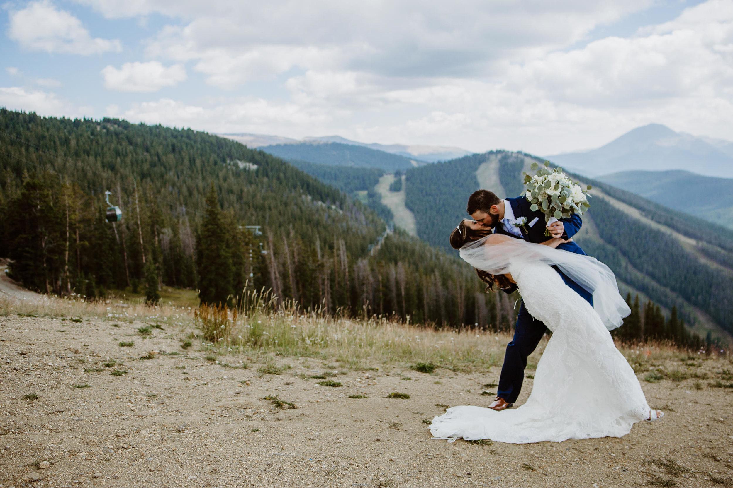 Keystone-Timber-Ridge-Mountain-Wedding-28.jpg