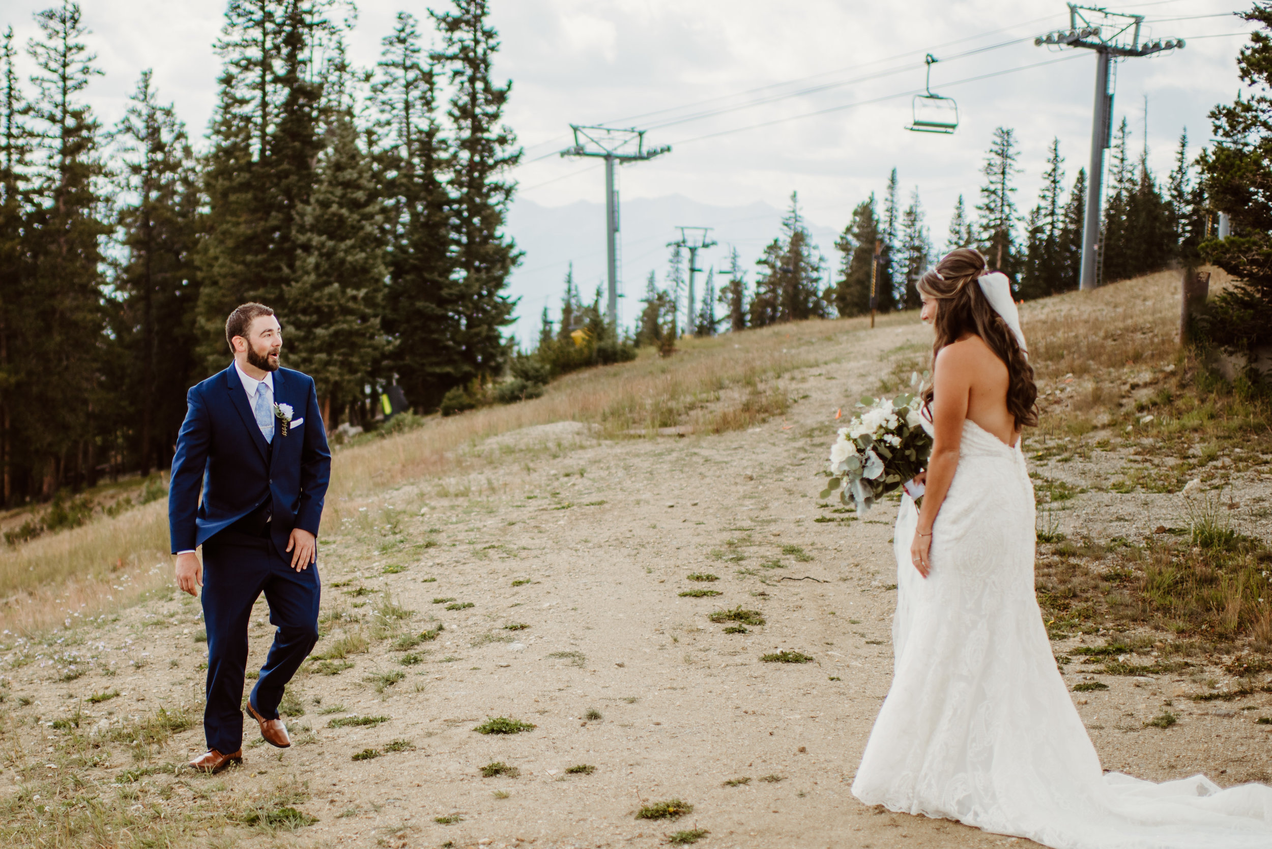 Keystone-Timber-Ridge-Mountain-Wedding-83.jpg