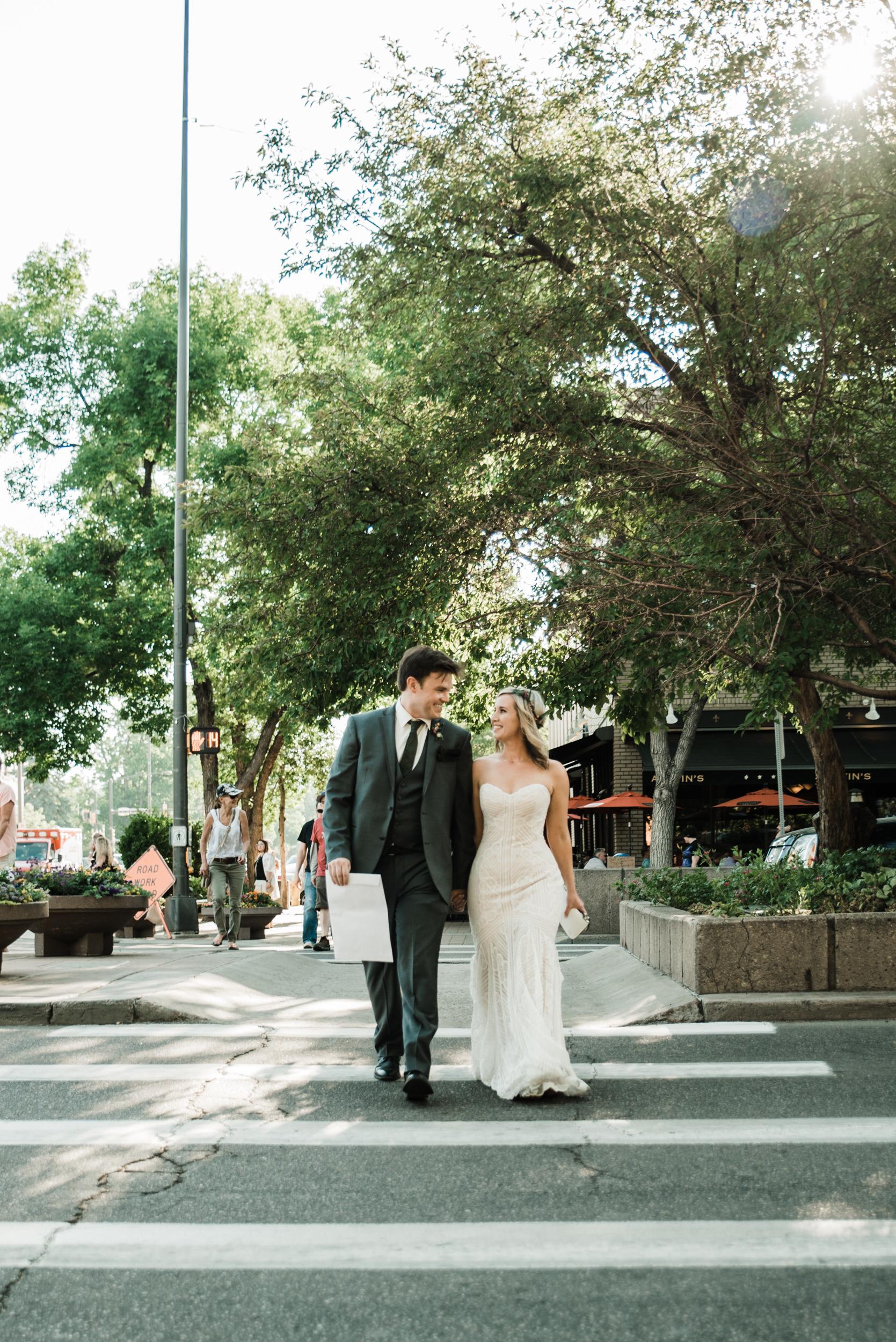 Colorado-Wedding-Fort-Collins-photographer-102.jpg