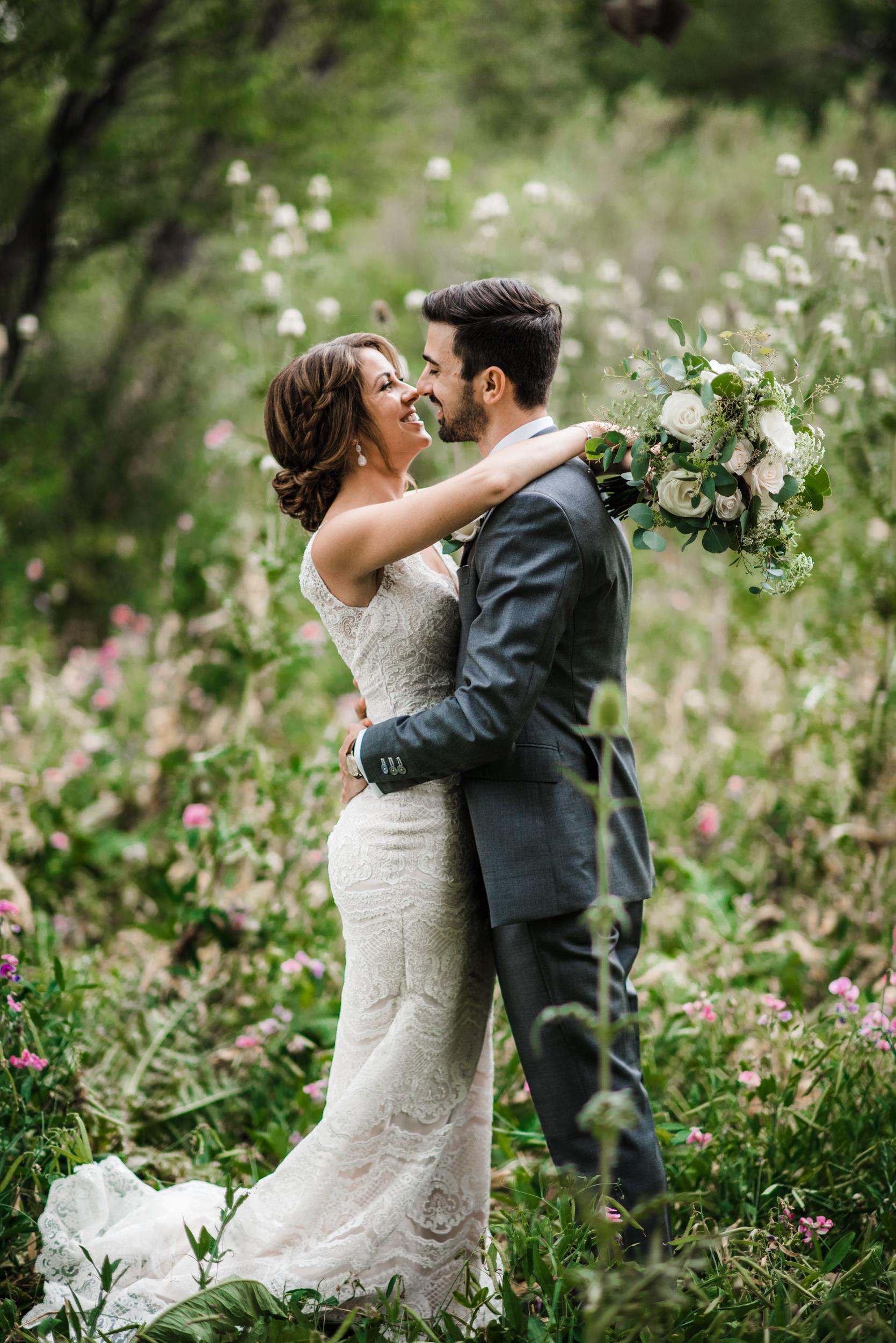 Colorado-mountain-wedding-photographer-arvada-58.jpg
