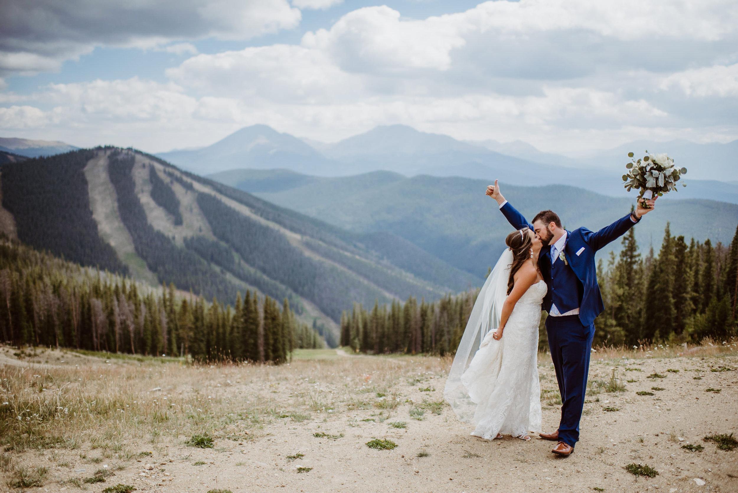 Keystone-Timber-Ridge-Mountain-Wedding-31.jpg