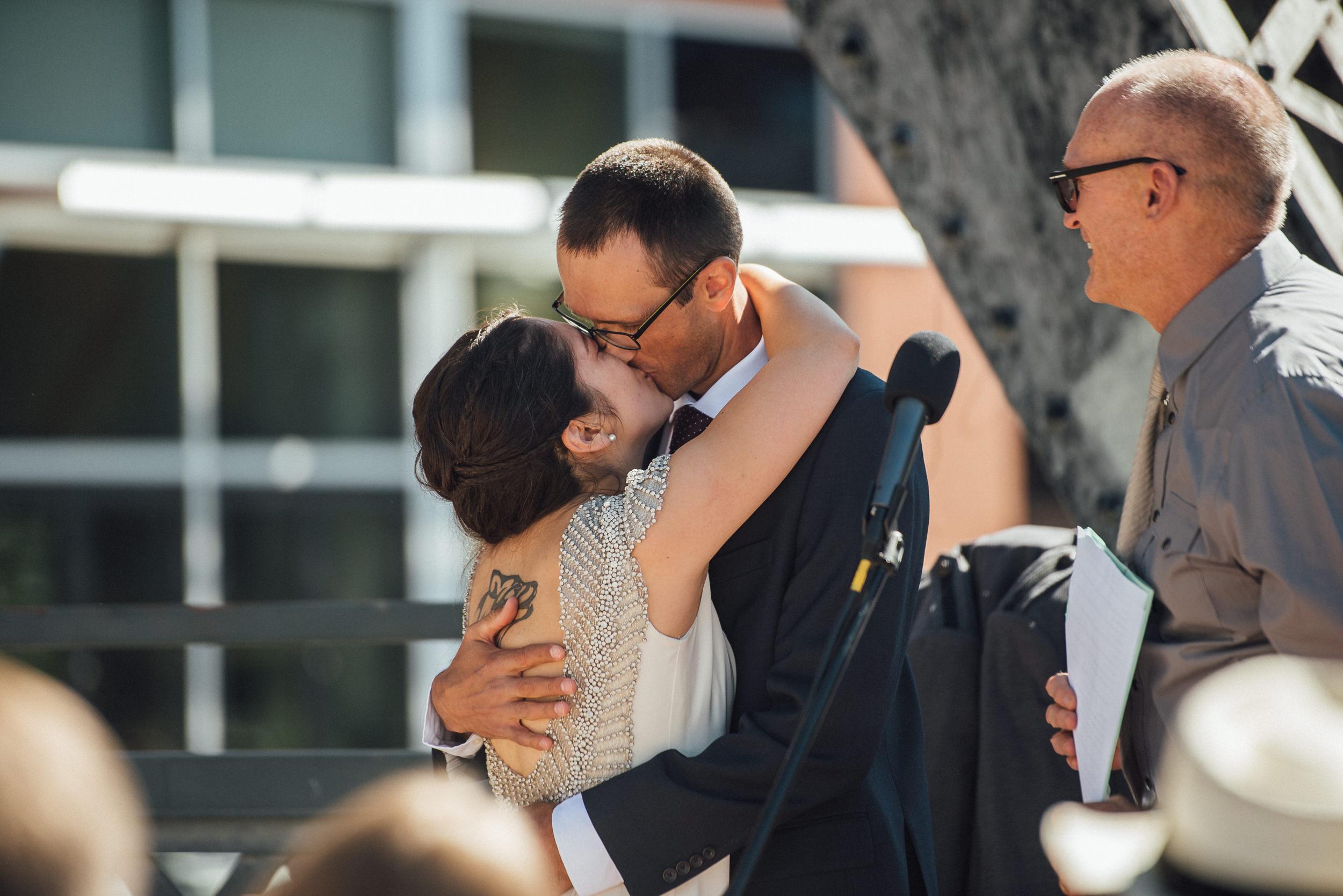 Colorado-Wedding-Photographer-Downtown-Denver-Coohills-45.jpg