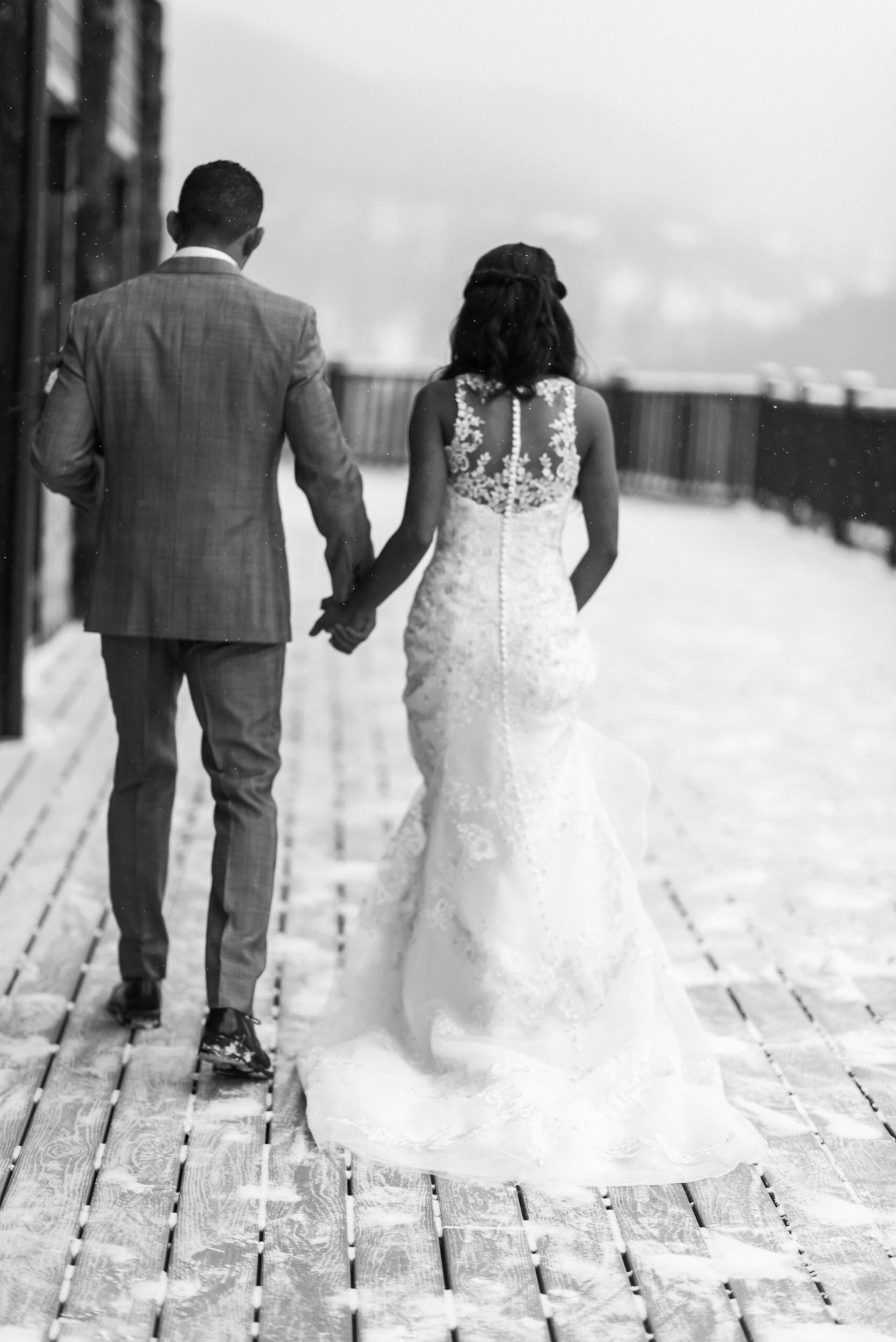 Colorado-Wedding-Photographer-Breckinridge-Mountain-Adventure-Elopement-39.jpg