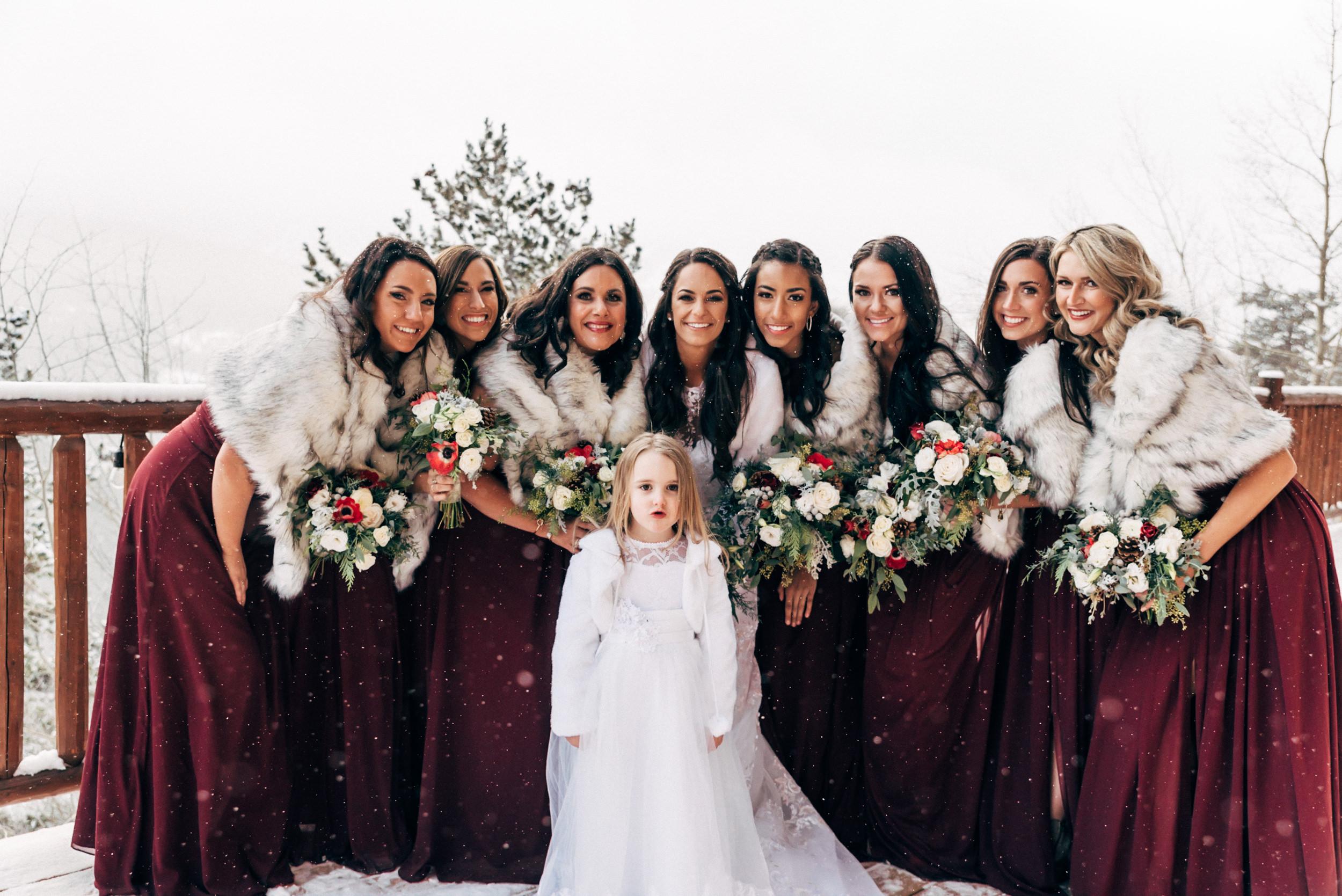 Colorado-Wedding-Photographer-Breckinridge-Mountain-Adventure-Elopement-46.jpg