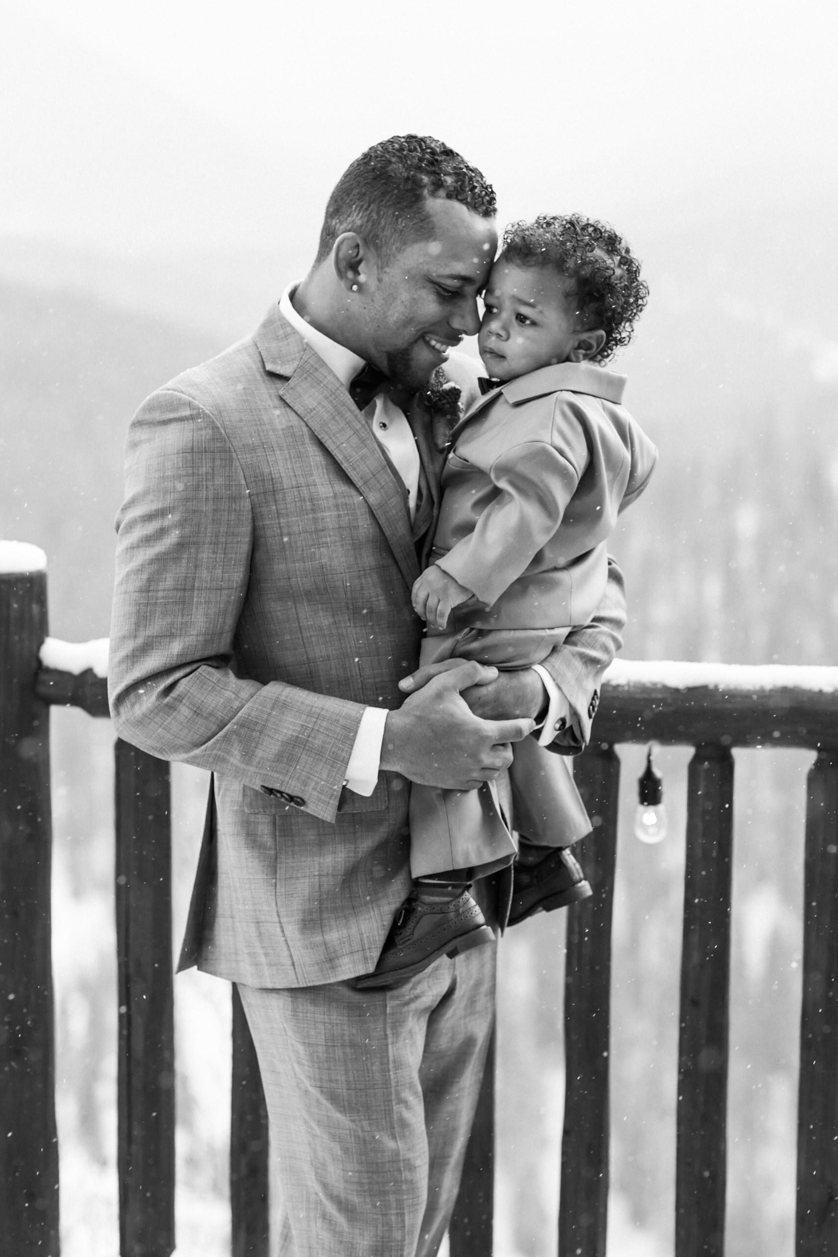 Colorado-Wedding-Photographer-Breckinridge-Mountain-Adventure-Elopement-50.jpg