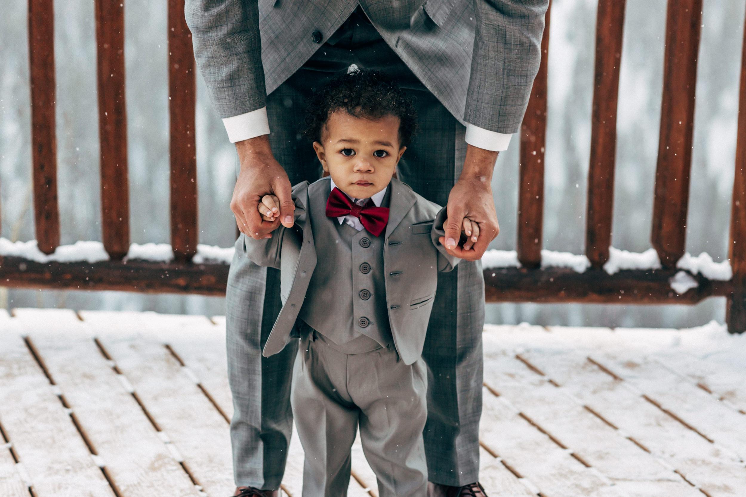 Colorado-Wedding-Photographer-Breckinridge-Mountain-Adventure-Elopement-51.jpg