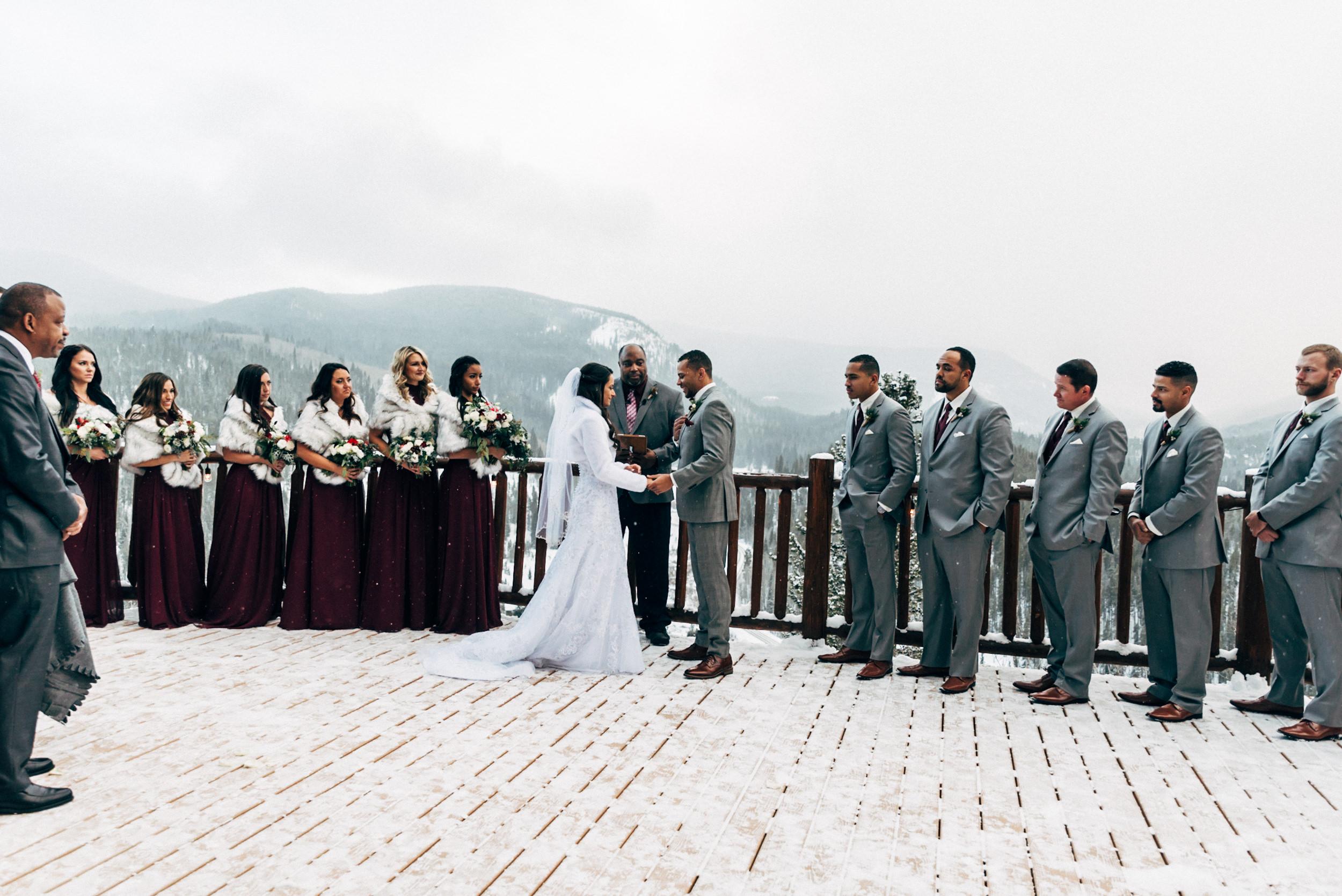 Colorado-Wedding-Photographer-Breckinridge-Mountain-Adventure-Elopement-57.jpg