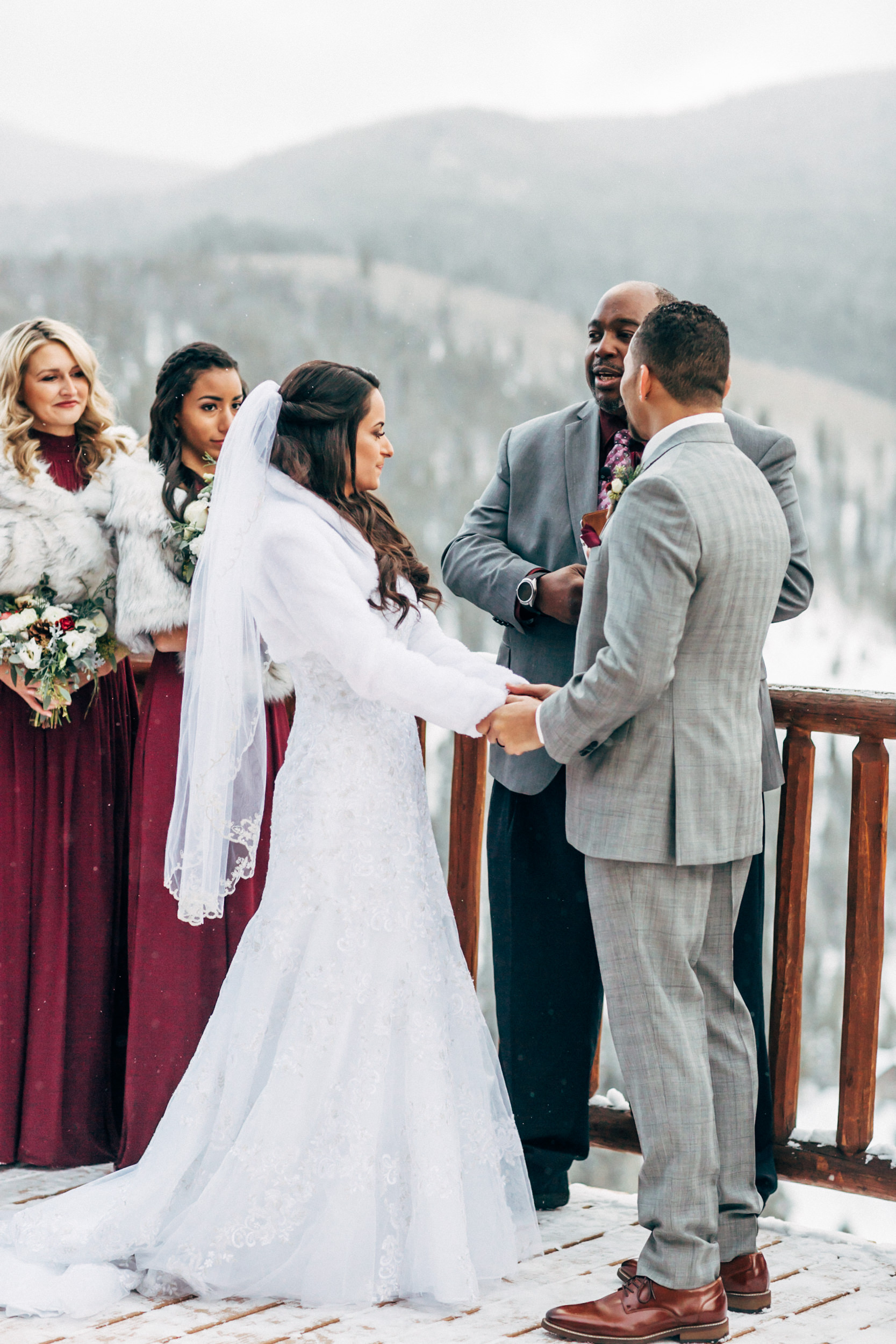 Colorado-Wedding-Photographer-Breckinridge-Mountain-Adventure-Elopement-59.jpg