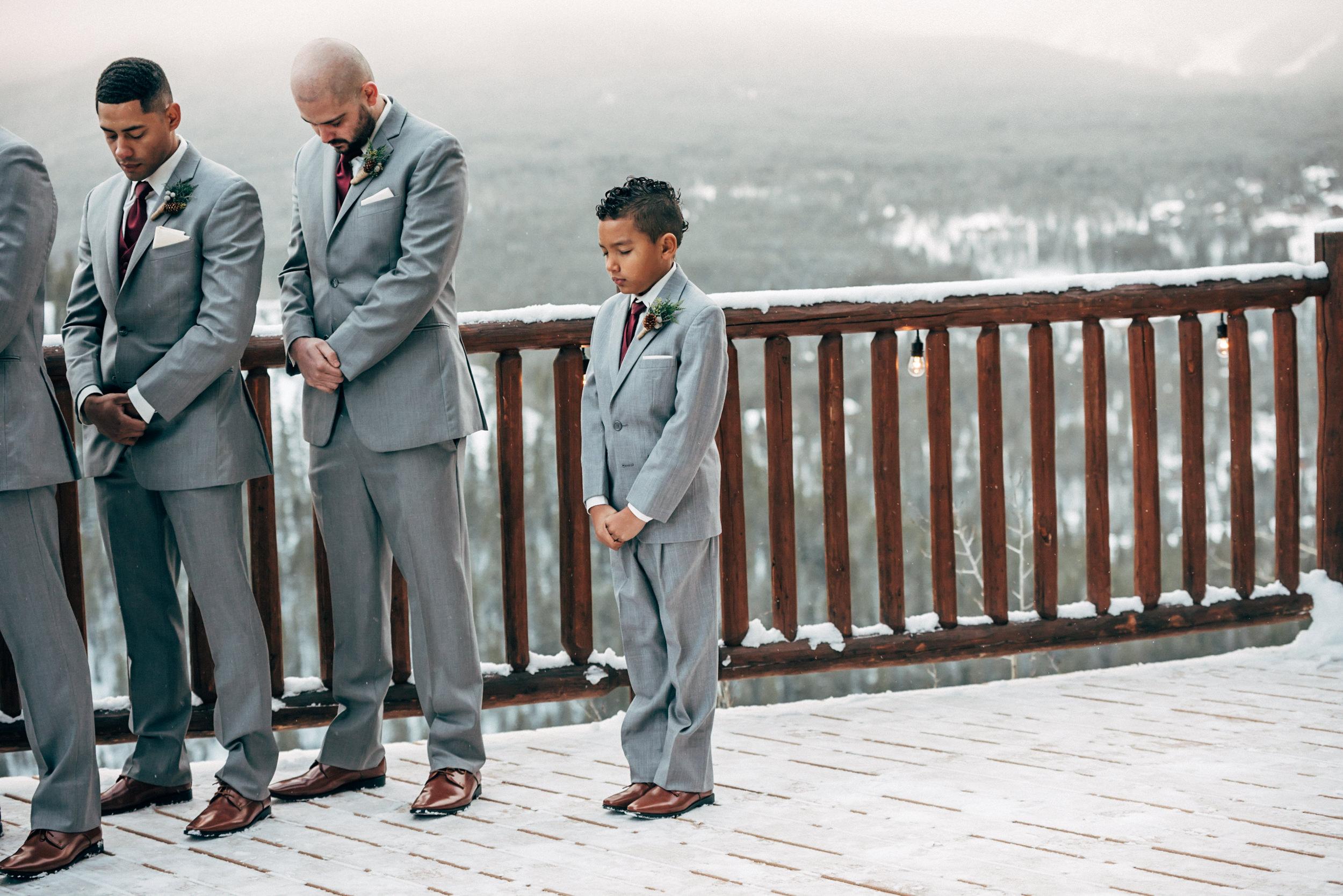 Colorado-Wedding-Photographer-Breckinridge-Mountain-Adventure-Elopement-60.jpg