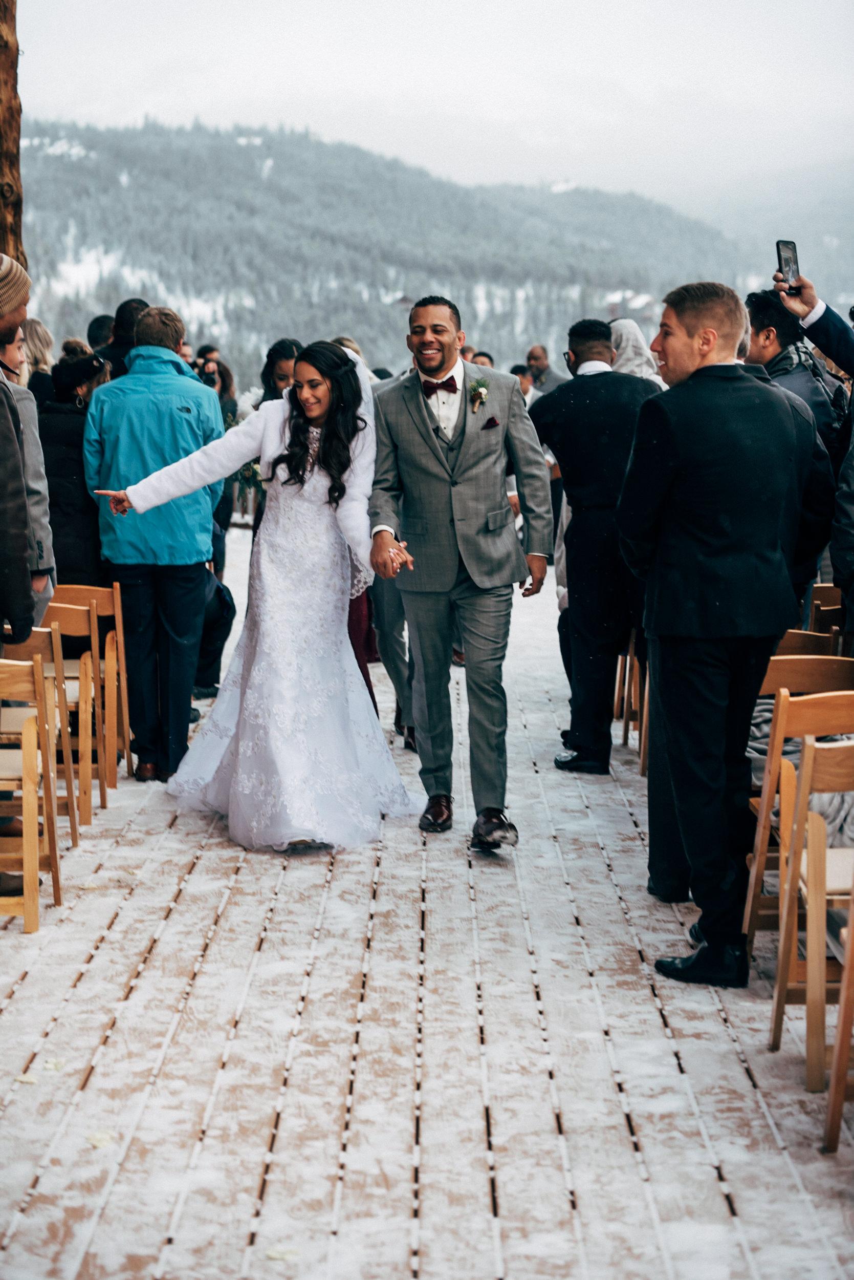 Colorado-Wedding-Photographer-Breckinridge-Mountain-Adventure-Elopement-61.jpg