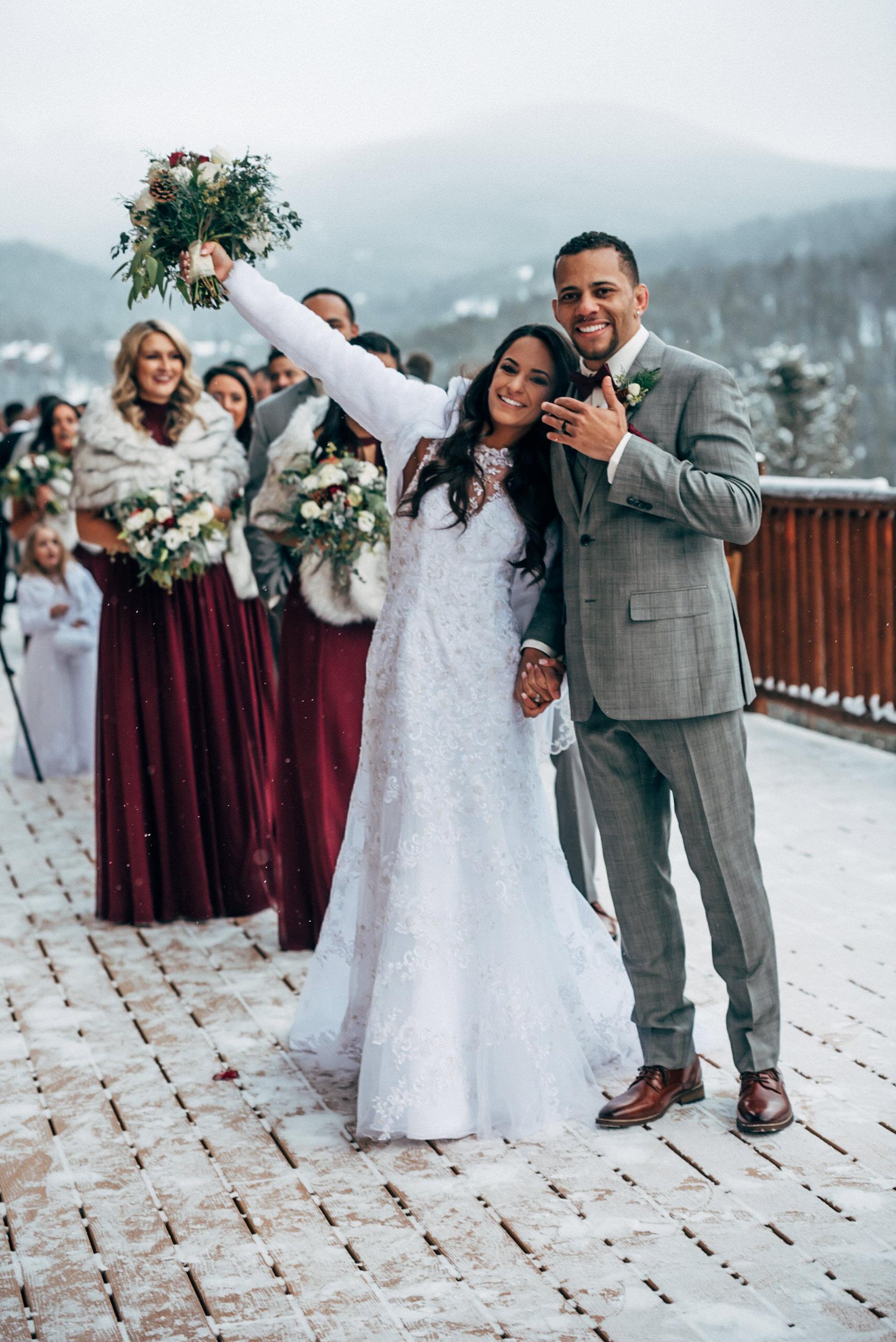 Colorado-Wedding-Photographer-Breckinridge-Mountain-Adventure-Elopement-62.jpg