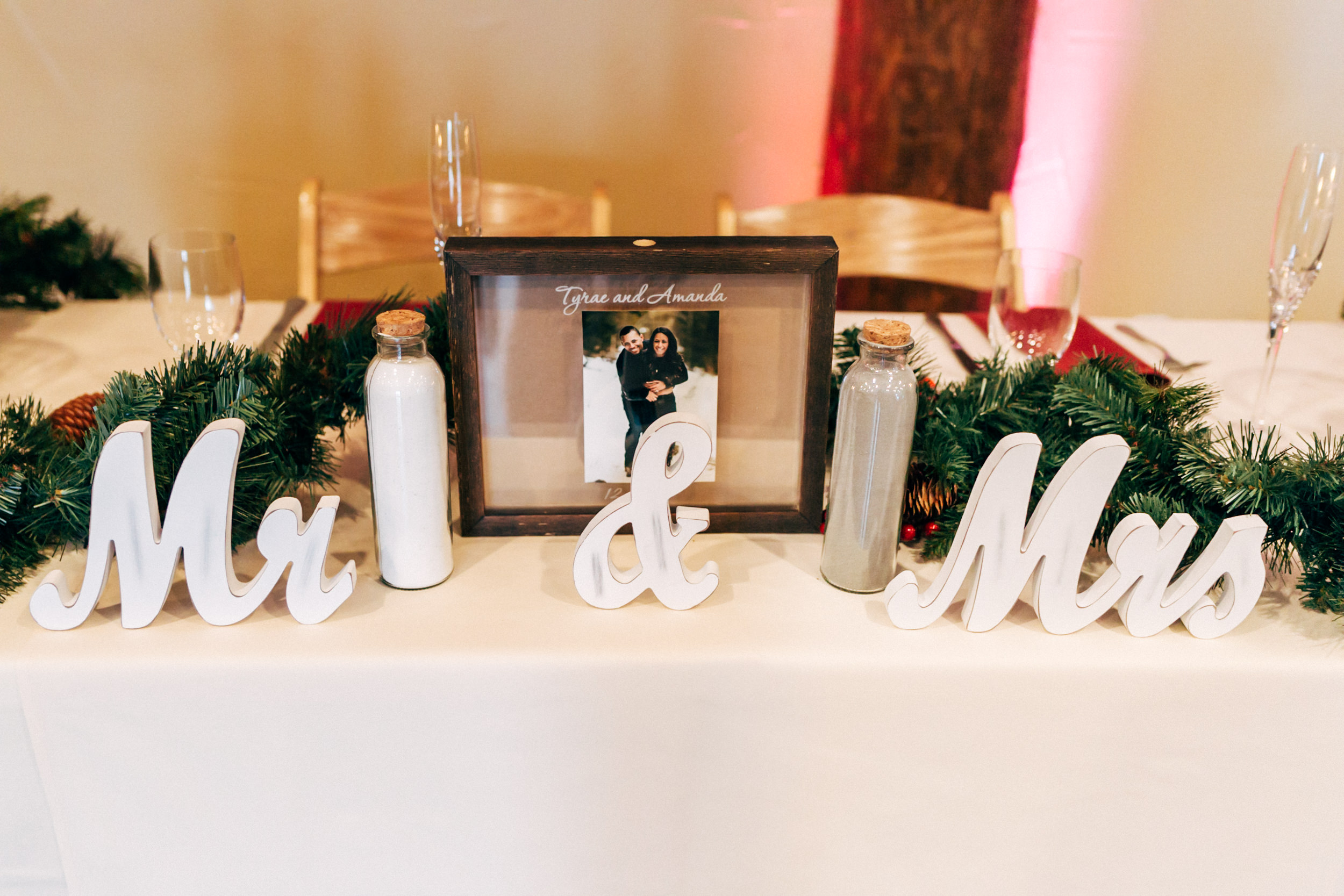 Colorado-Wedding-Photographer-Breckinridge-Mountain-Adventure-Elopement-64.jpg