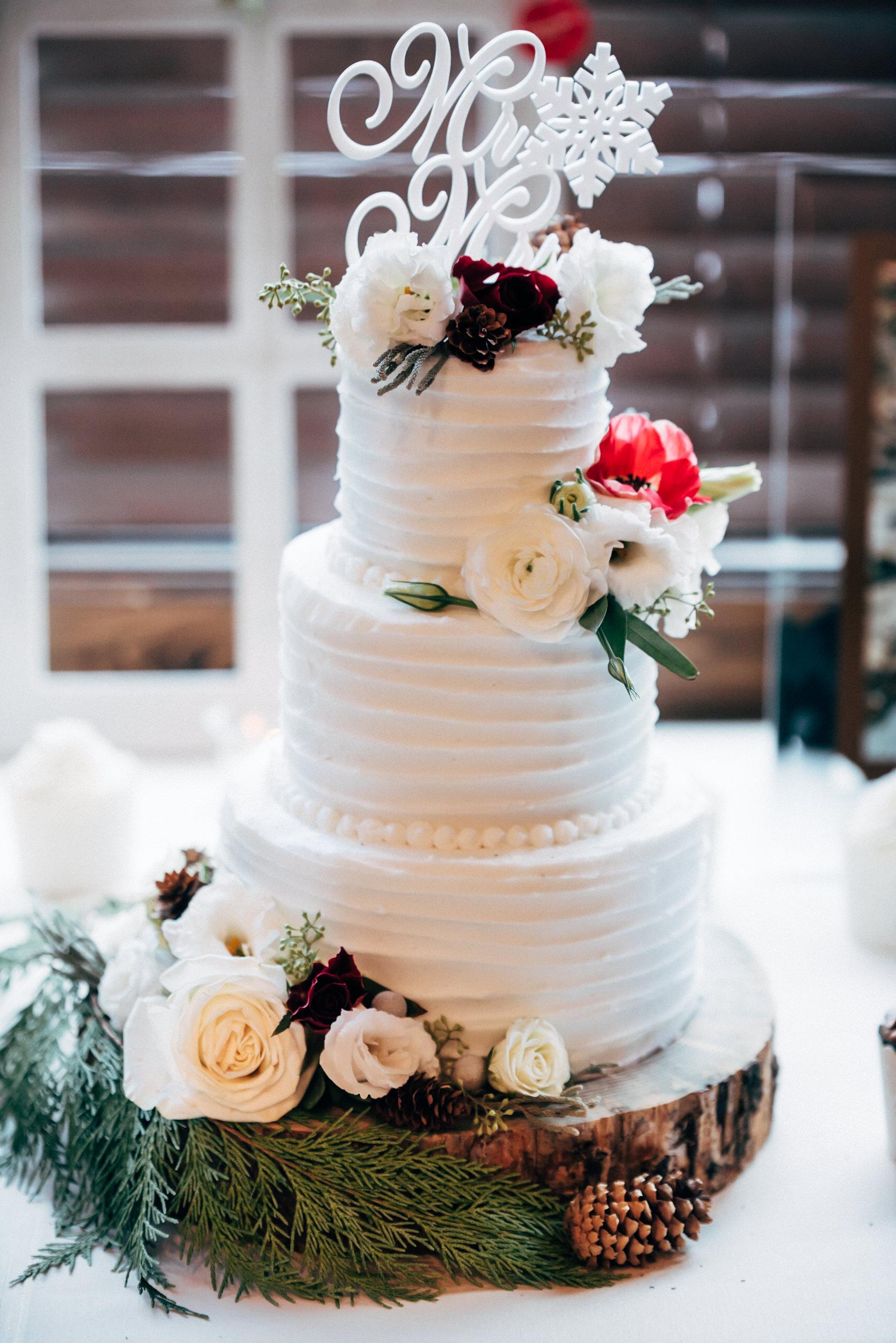Colorado-Wedding-Photographer-Breckinridge-Mountain-Adventure-Elopement-66.jpg