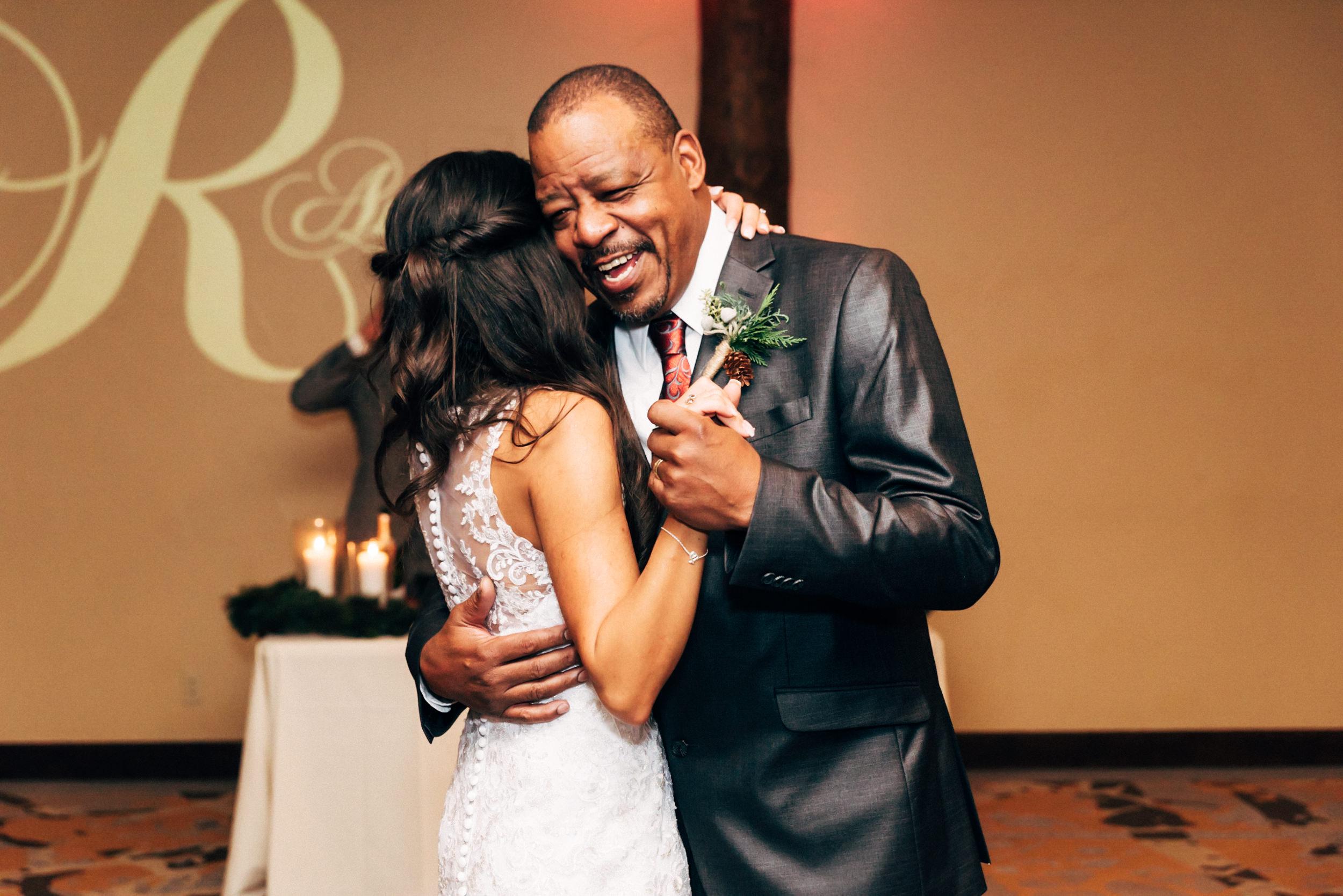 Colorado-Wedding-Photographer-Breckinridge-Mountain-Adventure-Elopement-74.jpg