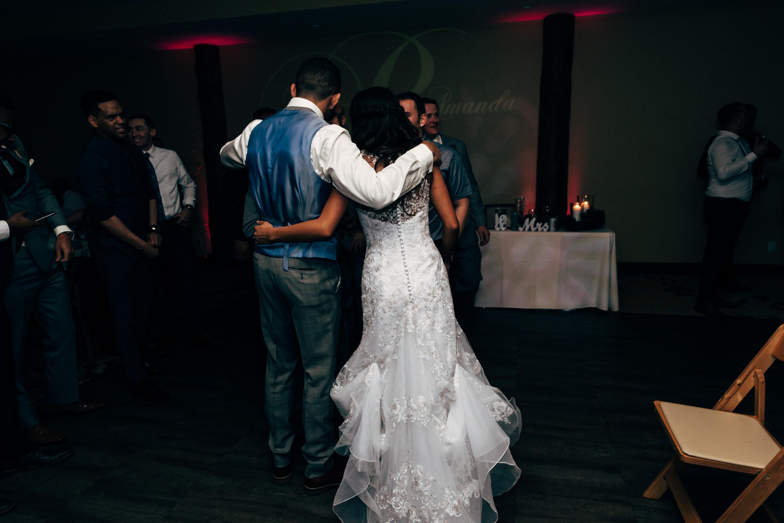 Colorado-Wedding-Photographer-Breckinridge-Mountain-Adventure-Elopement-79.jpg