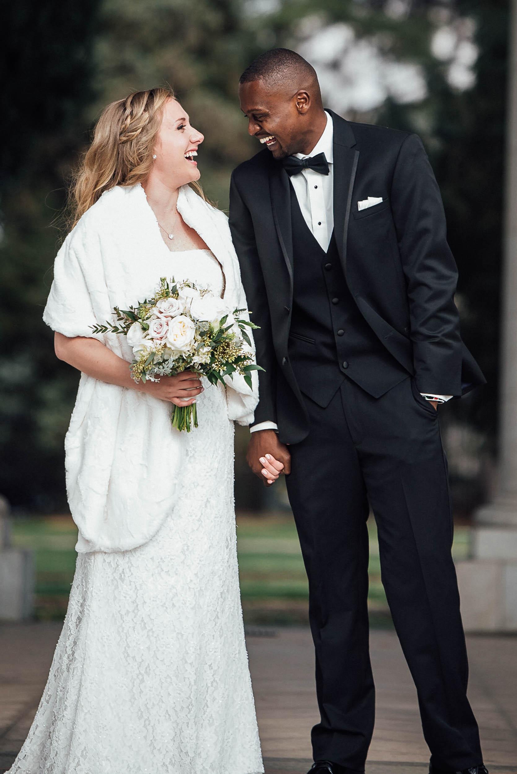 Denver-Clocktower-Wedding-Photographer.jpg