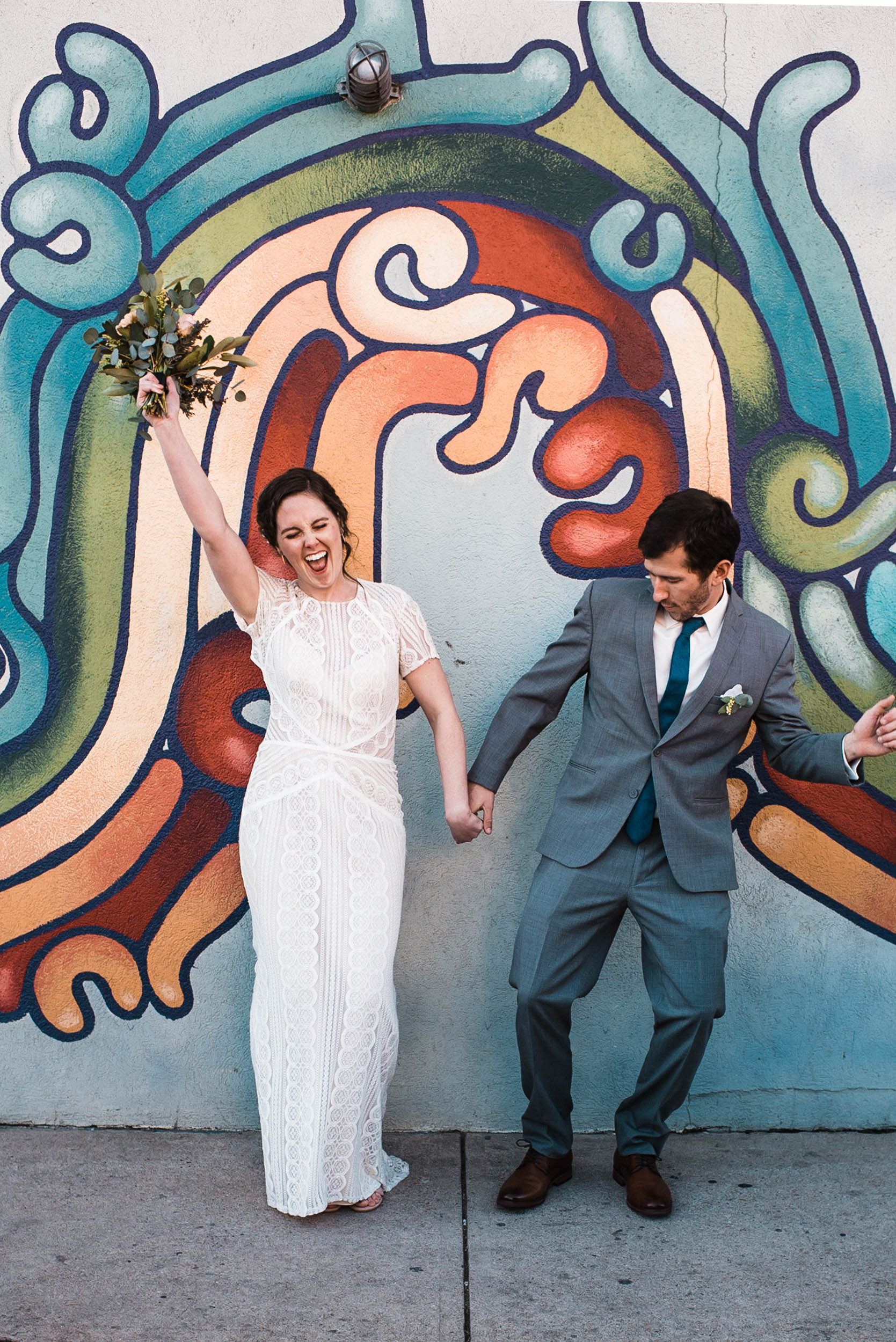 Space-Gallery-Wedding-Photographer.jpg