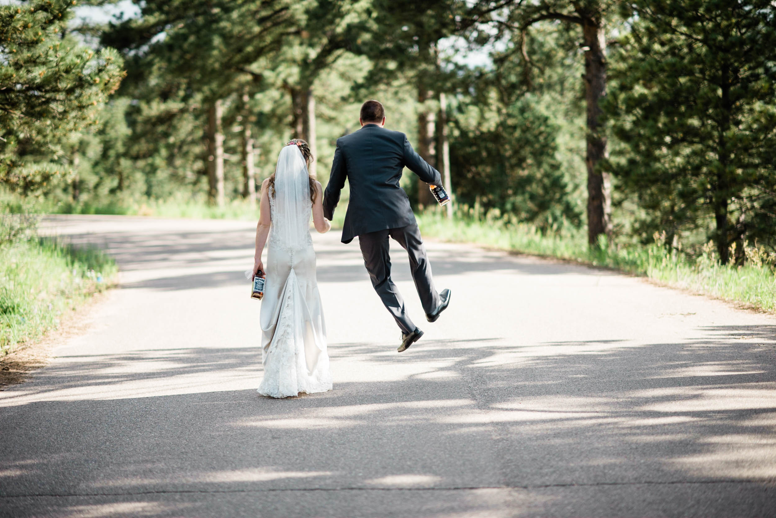 Chief-Hosa-Wedding-Photographer-2.jpg