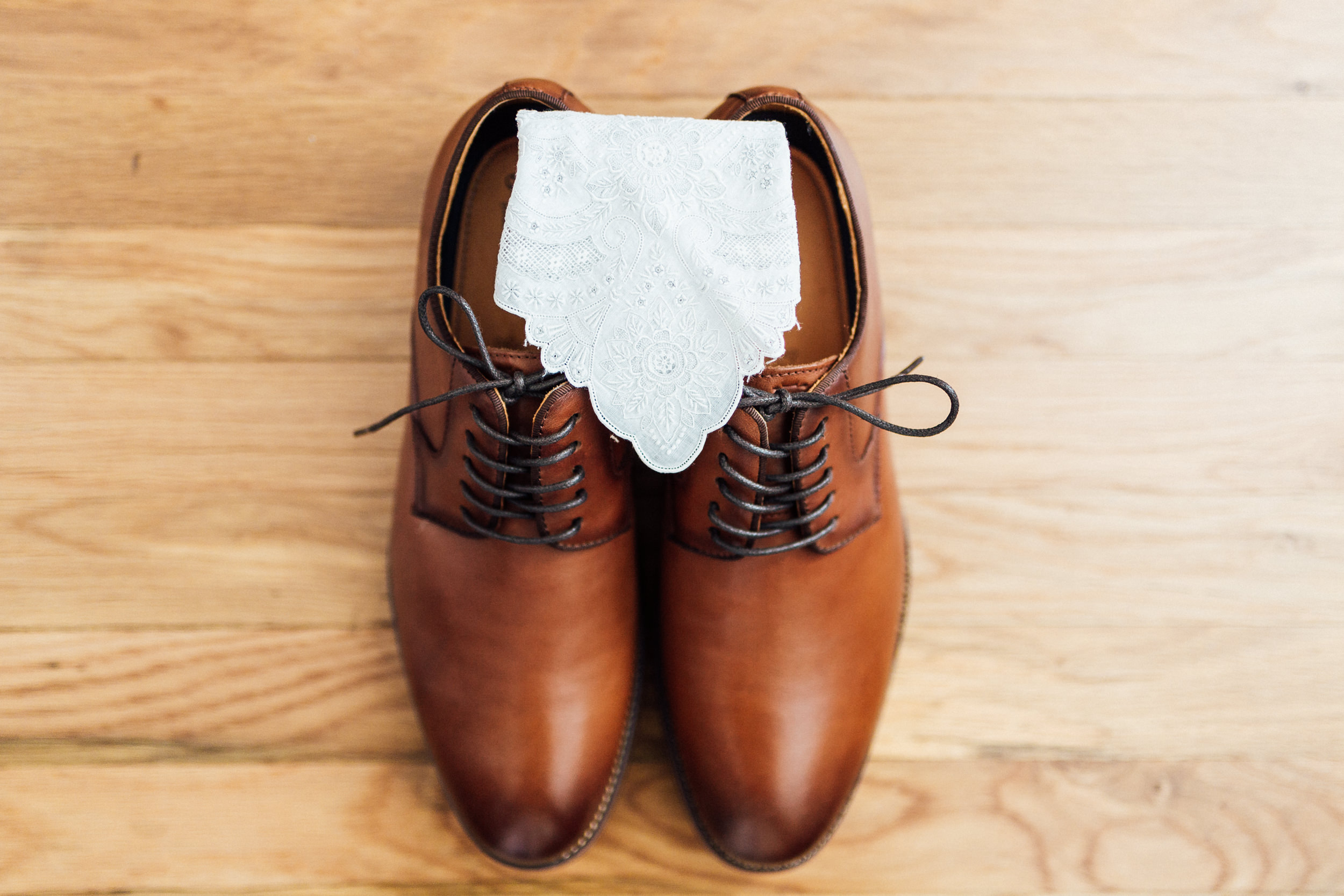 Denver Groom Shoes-Denver Wedding Photographer