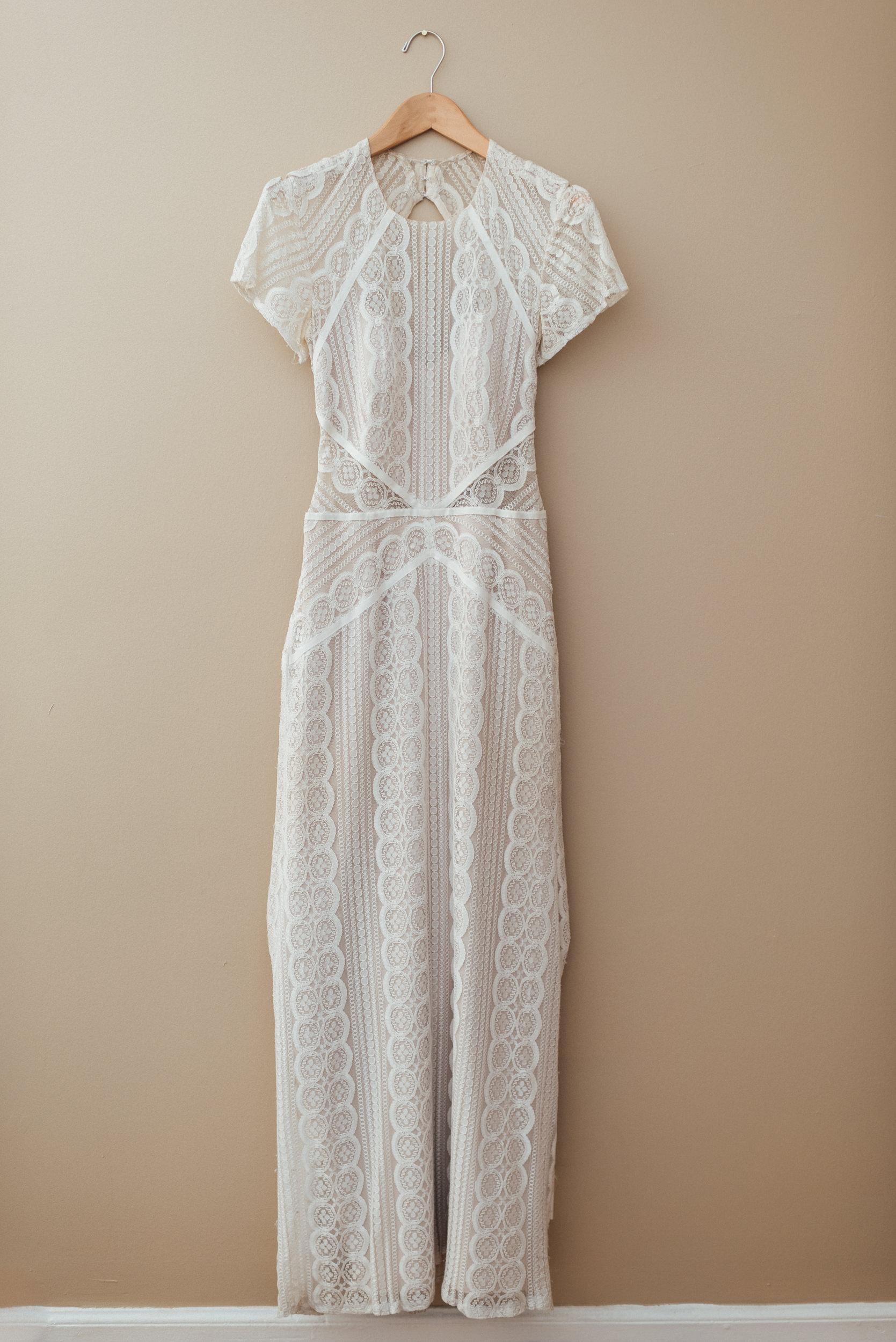 Denver Wedding Dress-Denver Wedding Photographers